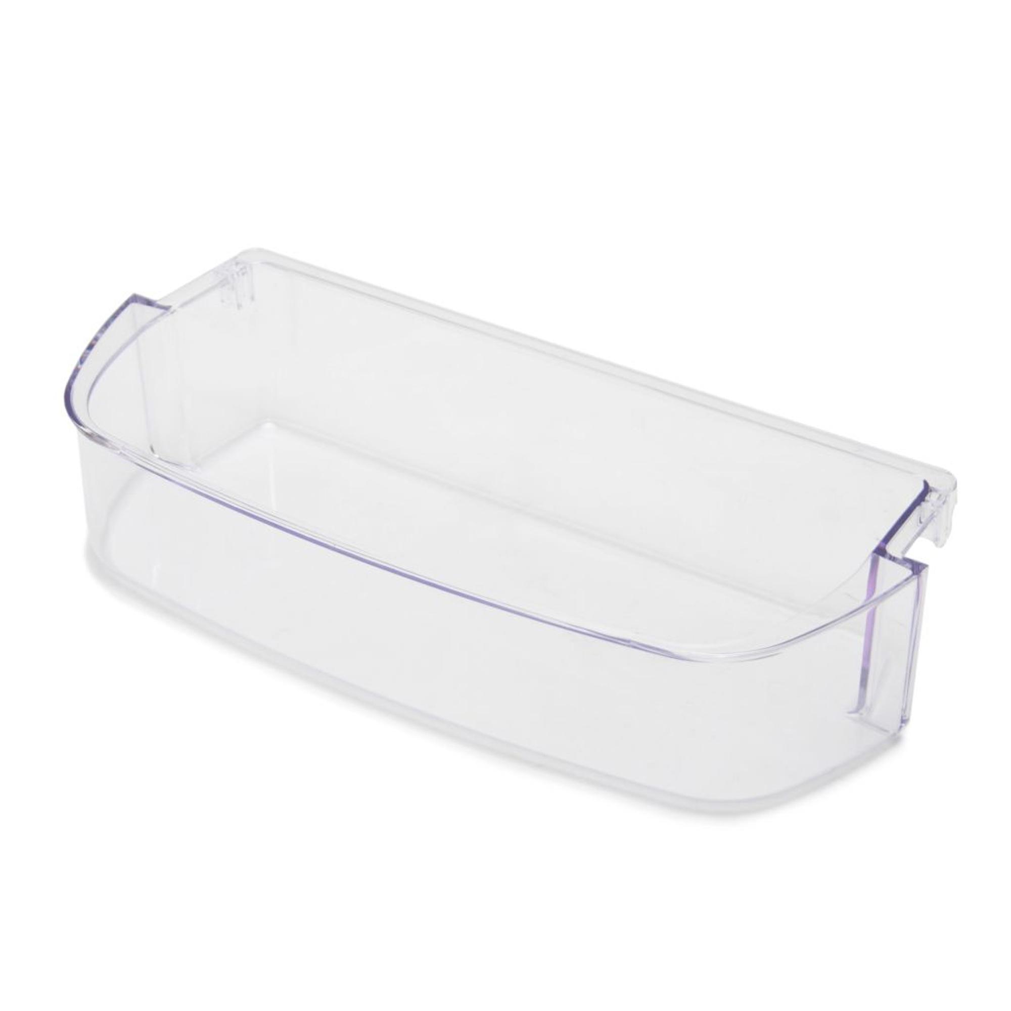 wpw10451873 for whirlpool refrigerator door shelf bin ebay. Black Bedroom Furniture Sets. Home Design Ideas