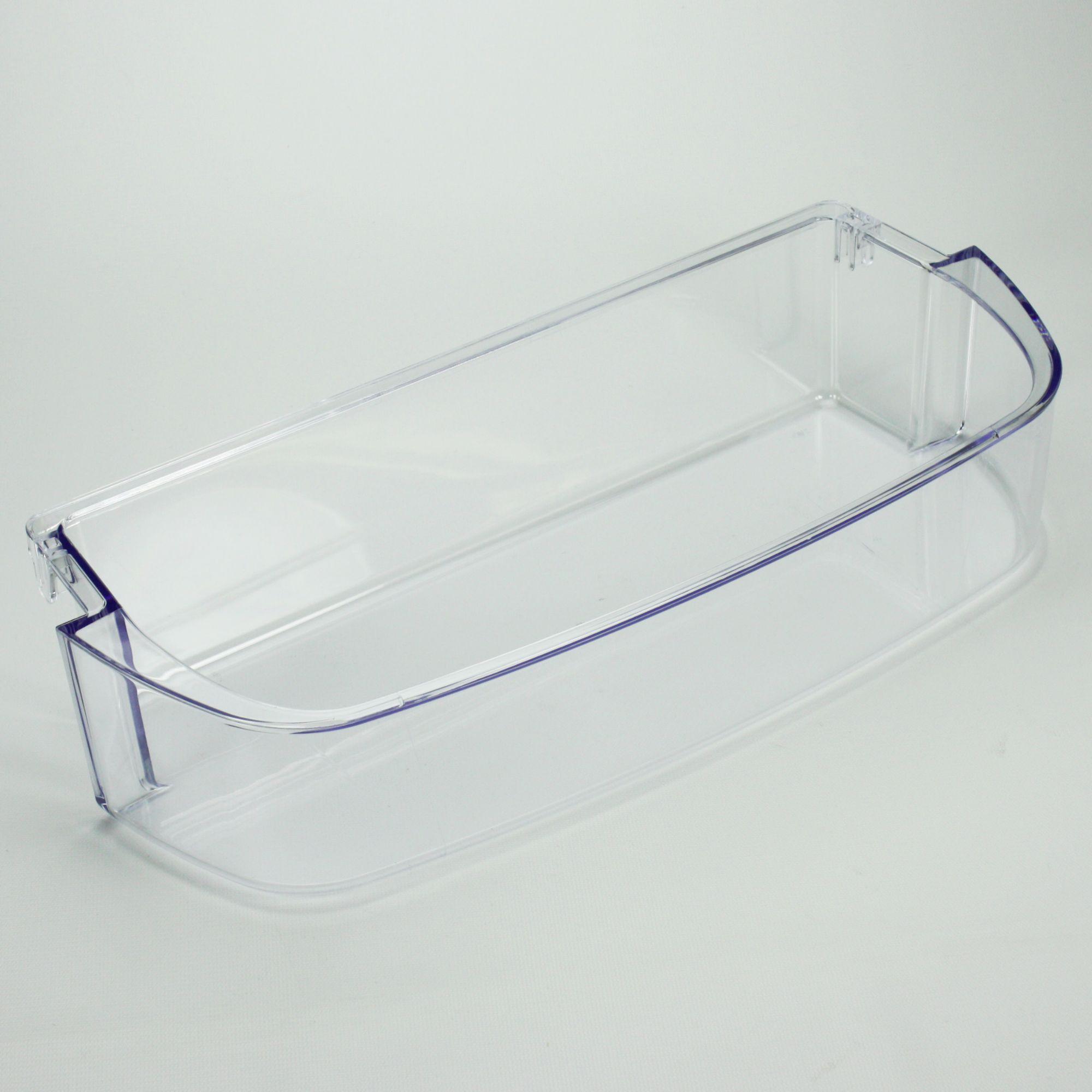 wpw10710203 for whirlpool refrigerator door shelf bin ebay. Black Bedroom Furniture Sets. Home Design Ideas