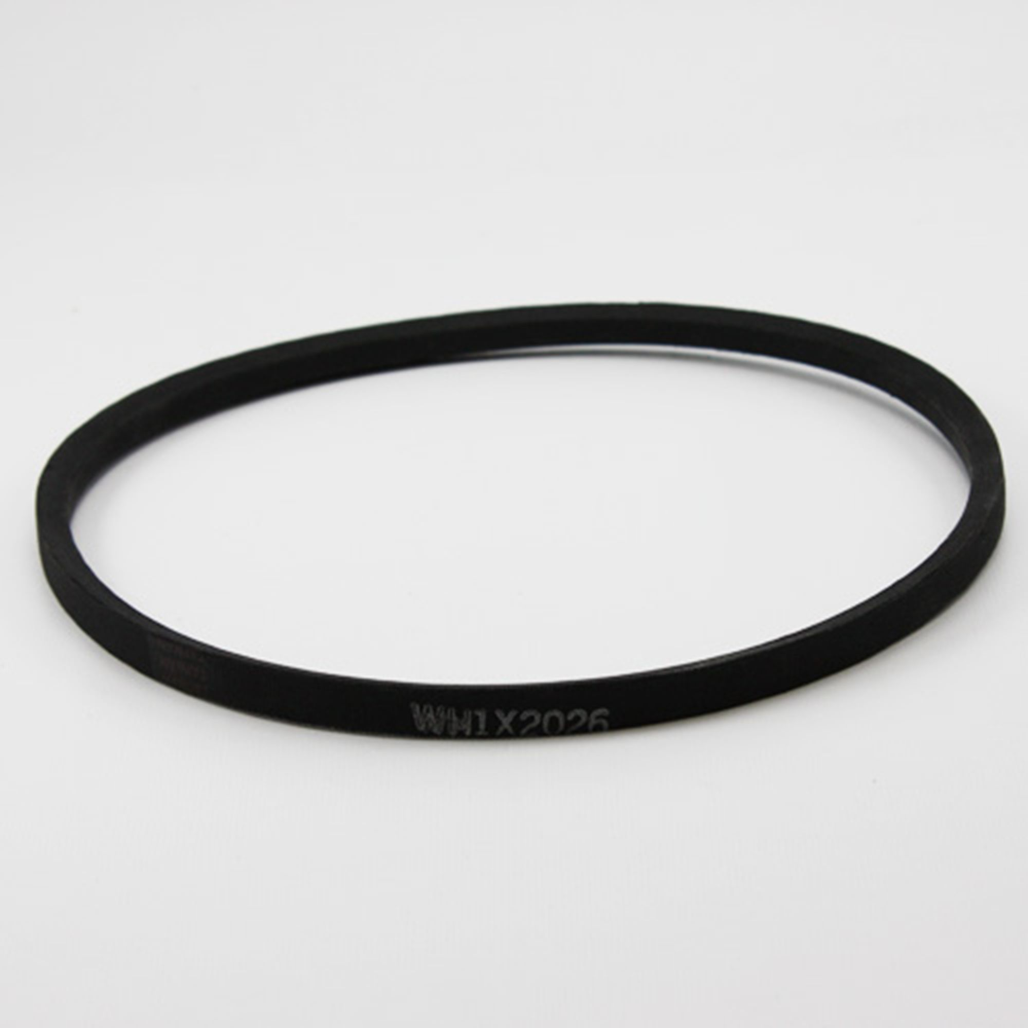 ge washing machine belts