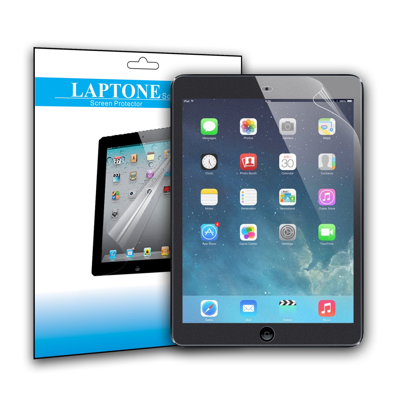 protection cran mat film de protection pour apple ipad. Black Bedroom Furniture Sets. Home Design Ideas