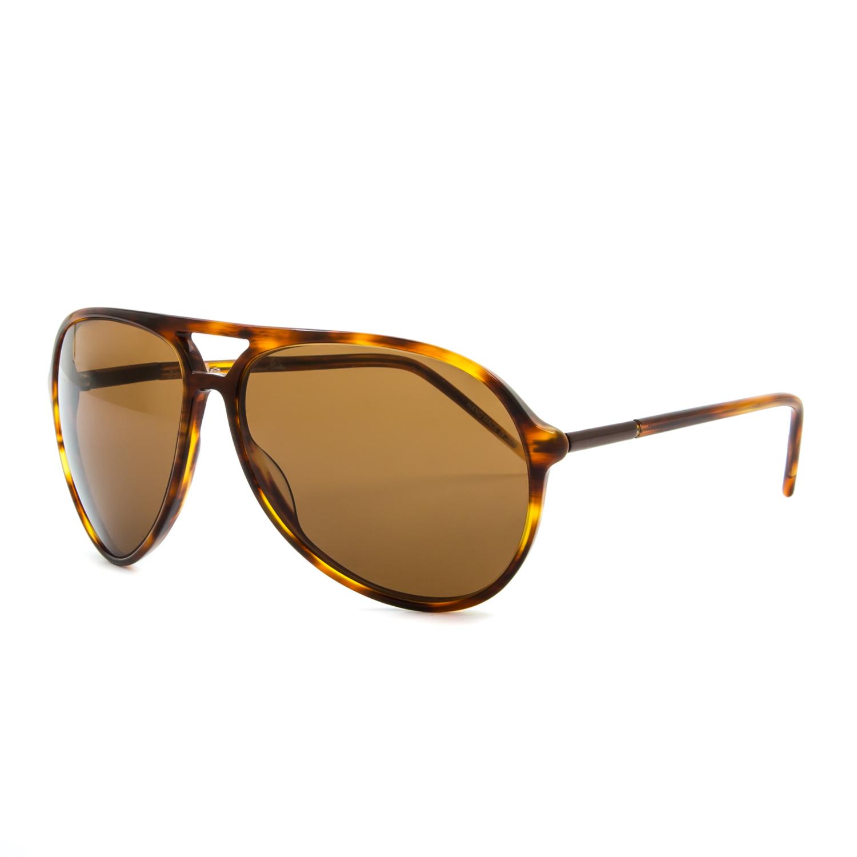 blinde eyewear unisex aviator sunglasses ride tortoise