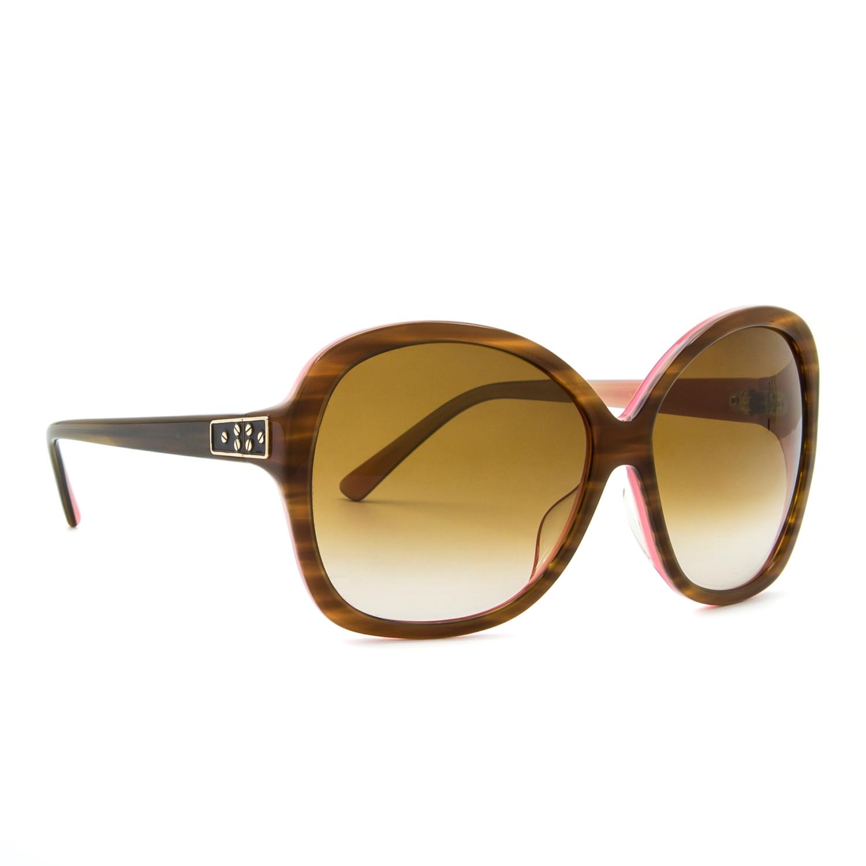 blinde eyewear womens sunglasses where were we tortoise
