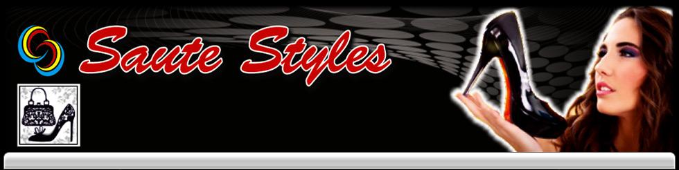 Saute Styles UK