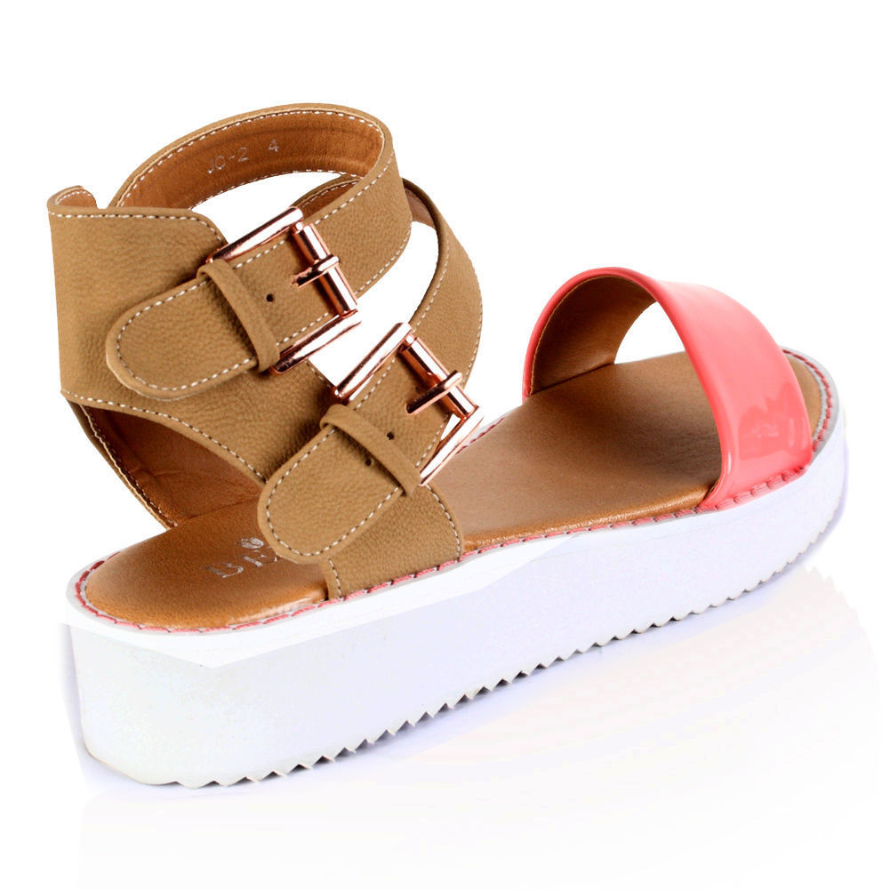 Ash Womens Sneakers- Shop a large variety of Ash Shoes, Boots and Booties at the Original home to Ash Footwear.