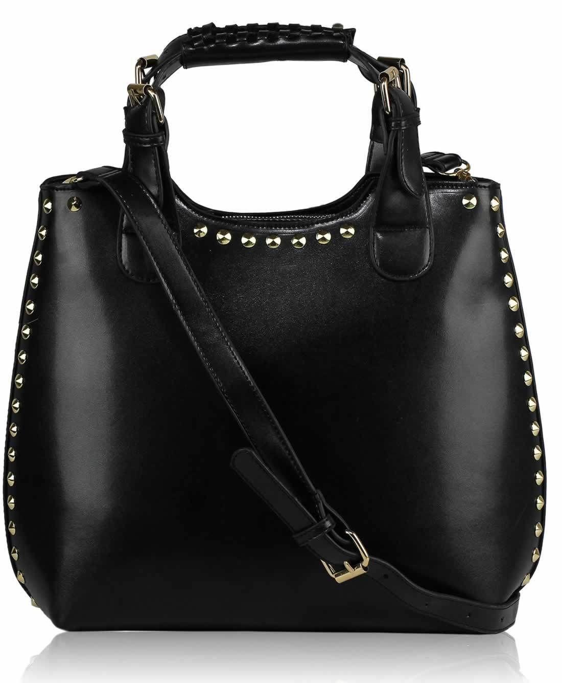 celebrity studded bag - Shopping.com