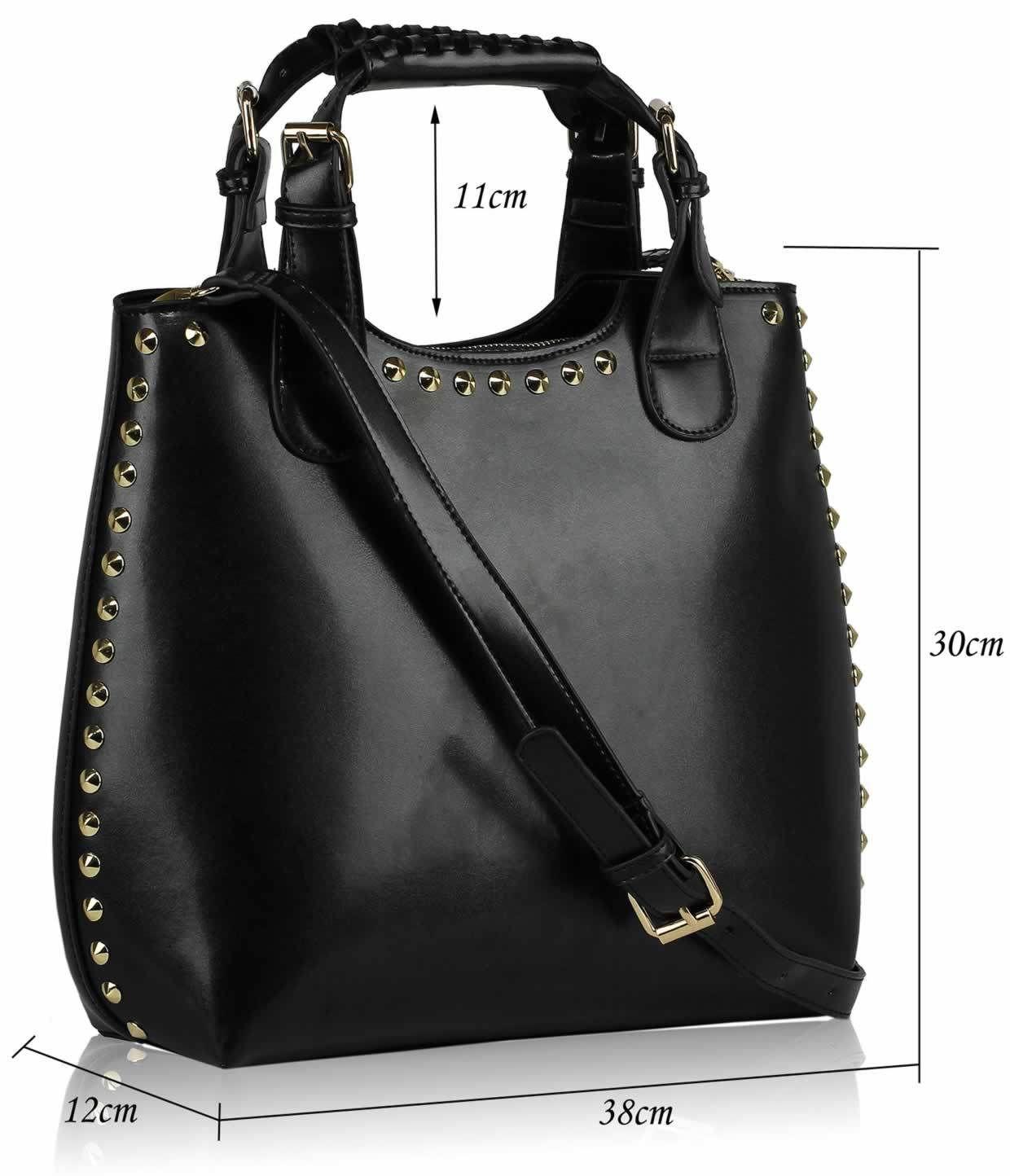 Celebrity Inspired Bag | eBay