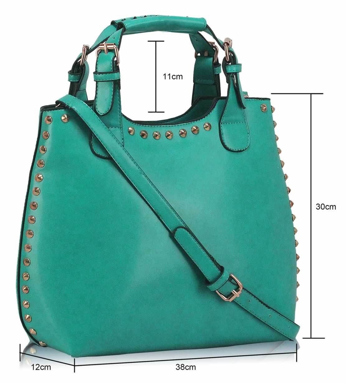 The Best Handbags on Sale, Inspired by Celebrities ...