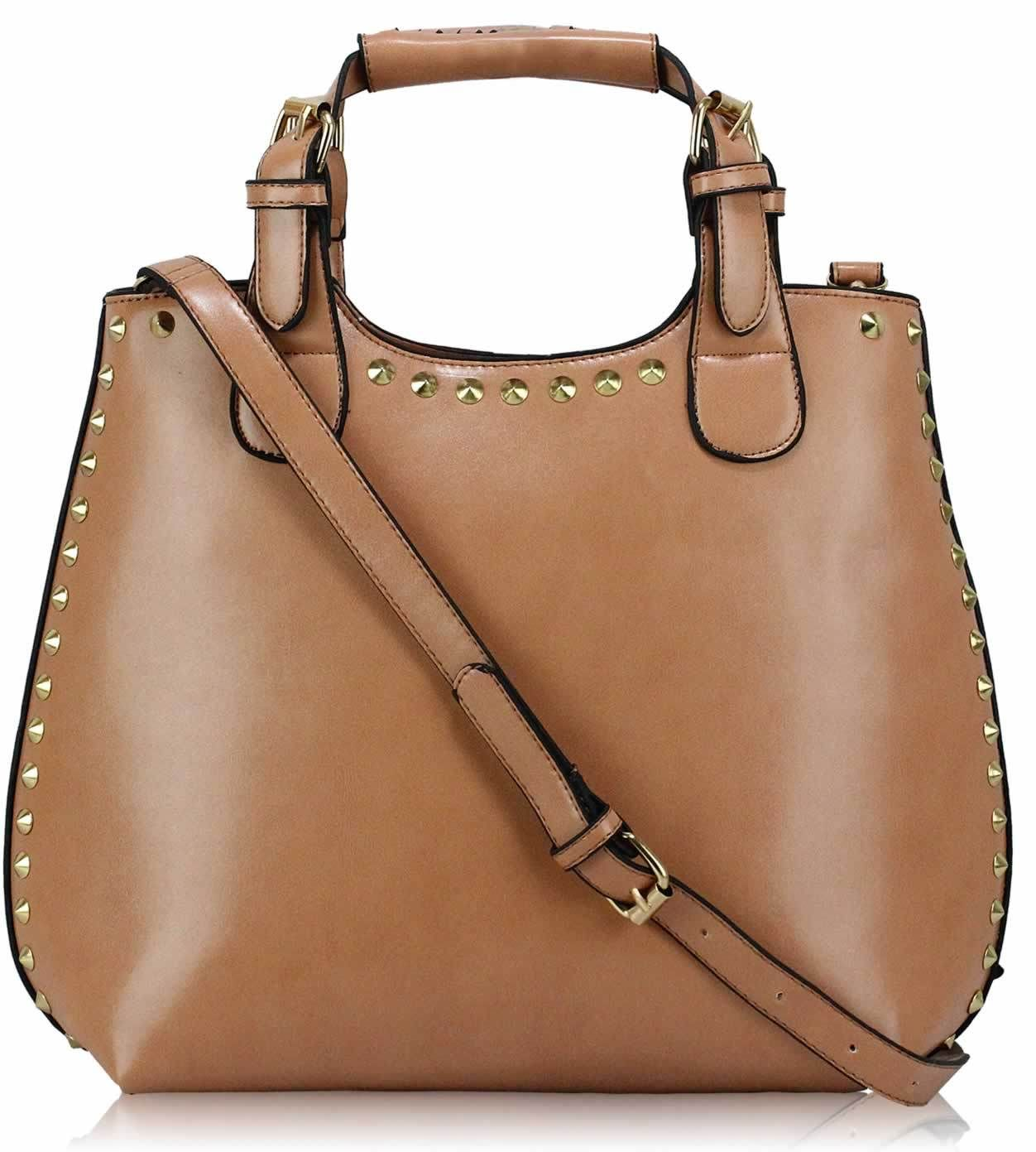 Satchels: Free Shipping on orders over $45 at dolcehouse.ml - Your Online Shop By Style Store! Get 5% in rewards with Club O! Dasein Briefcase-Style Satchel Handbag with Matching Wallet. Free Shipping & Returns with Club O Gold* 22 Reviews. More Options. Quick View $ 99 - $