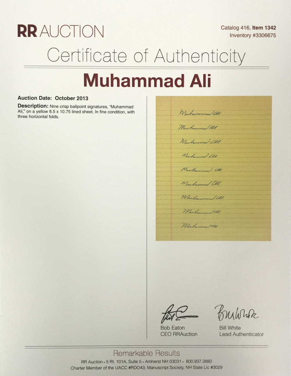 essay on muhammad ali Muhammad ali essays: over 180,000 muhammad ali essays, muhammad ali term papers, muhammad ali research paper, book reports 184 990 essays, term and research papers.