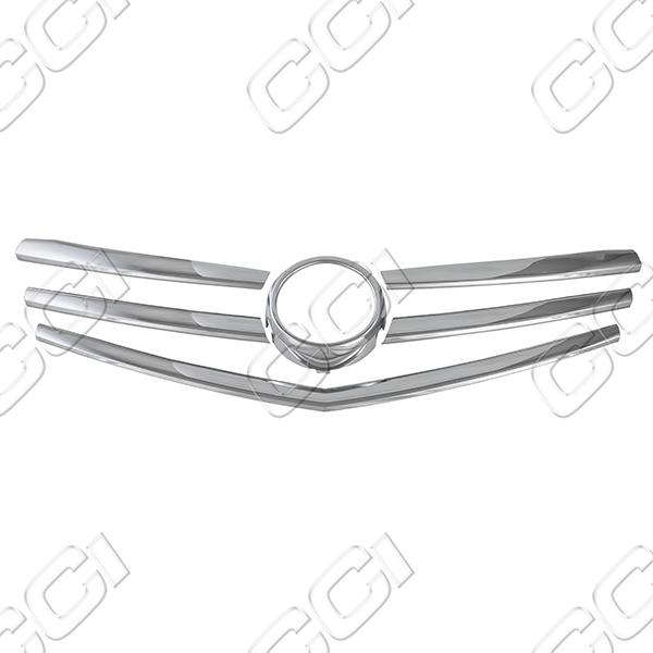 hubcaps  wheels  rims  u0026 chrome trim from hubcaps wholesale