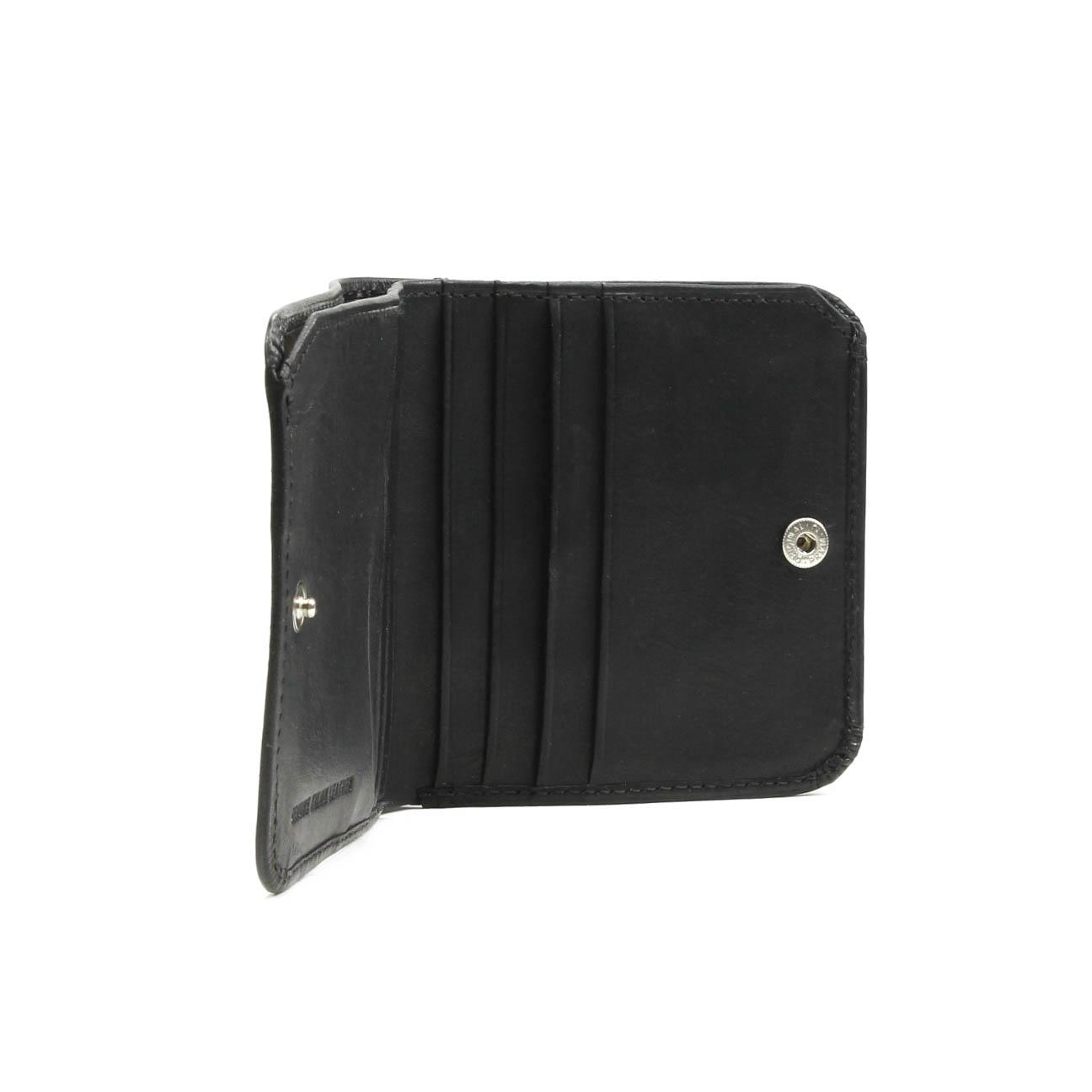 prima leather