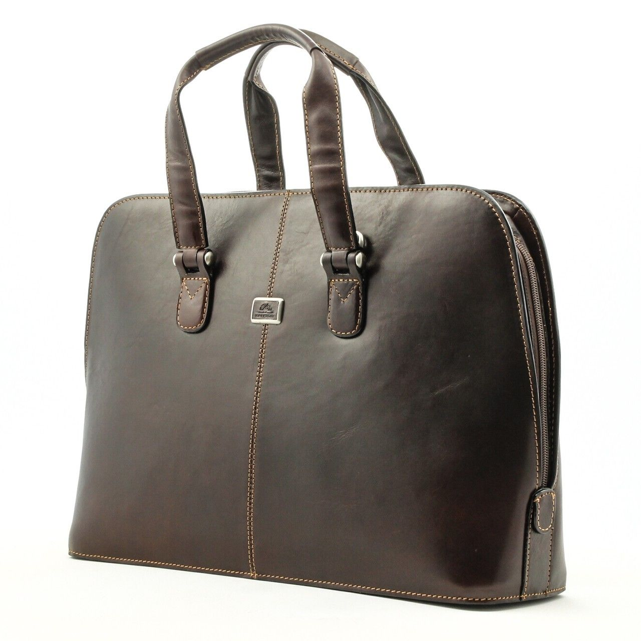 Simple  Amp Accessories Gt Women39s Handbags Amp Bags Gt Briefcases A