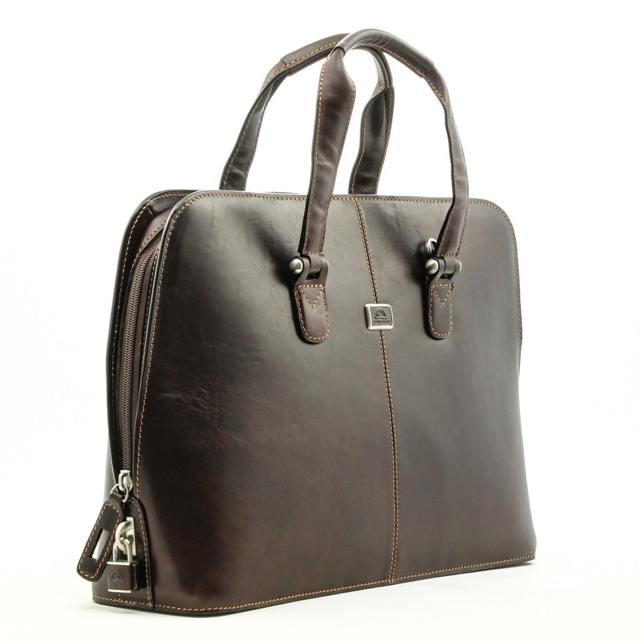 Elegant  Amp Accessories Gt Women39s Handbags Amp Bags Gt Briefcases A