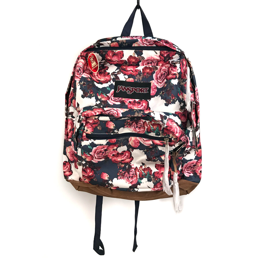 Unique A Lot Of People Do Not Place Considerably Thought Into It Buying A University Bag They Just Get The Fist Matter They Discover  A Youthful Glimpse Which Tends To Make It Extra Ideal For Women Somewhat Than Boys Who Would Delight In A Little