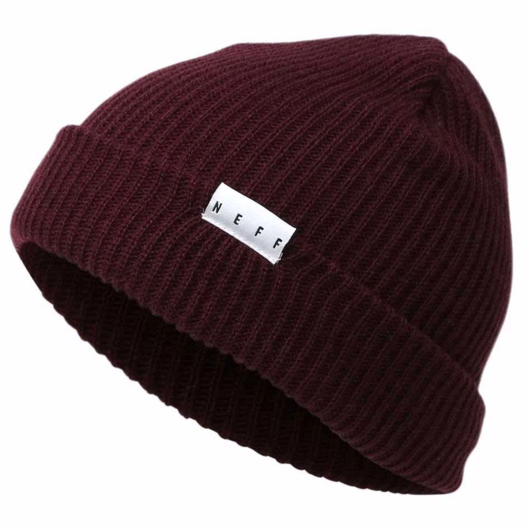 Shop eBay for great deals on Neff Beanie Hats for Women. You'll find new or used products in Neff Beanie Hats for Women on eBay. Free shipping on selected items.