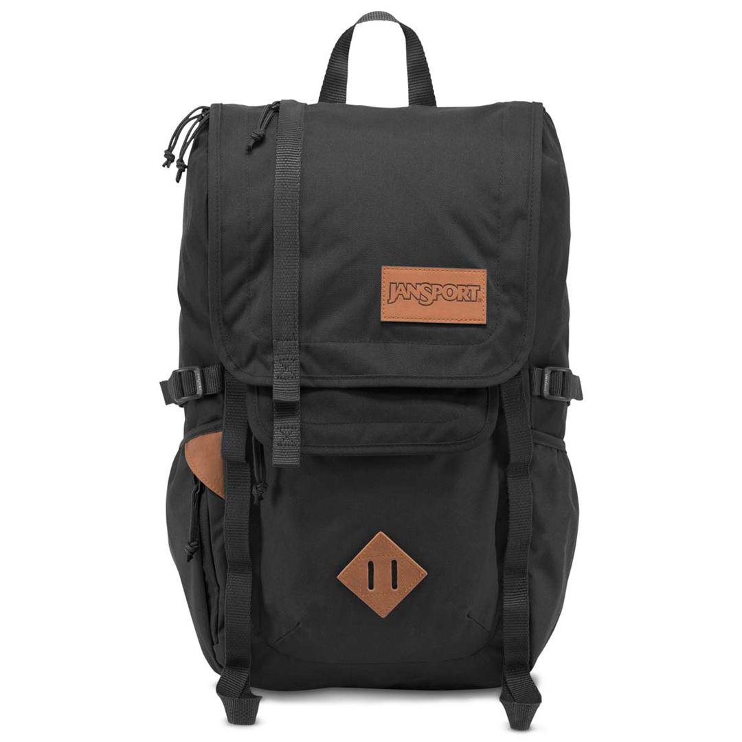 Perfect JANSPORT Superbreak Backpack 247673957  Womens Backpacks