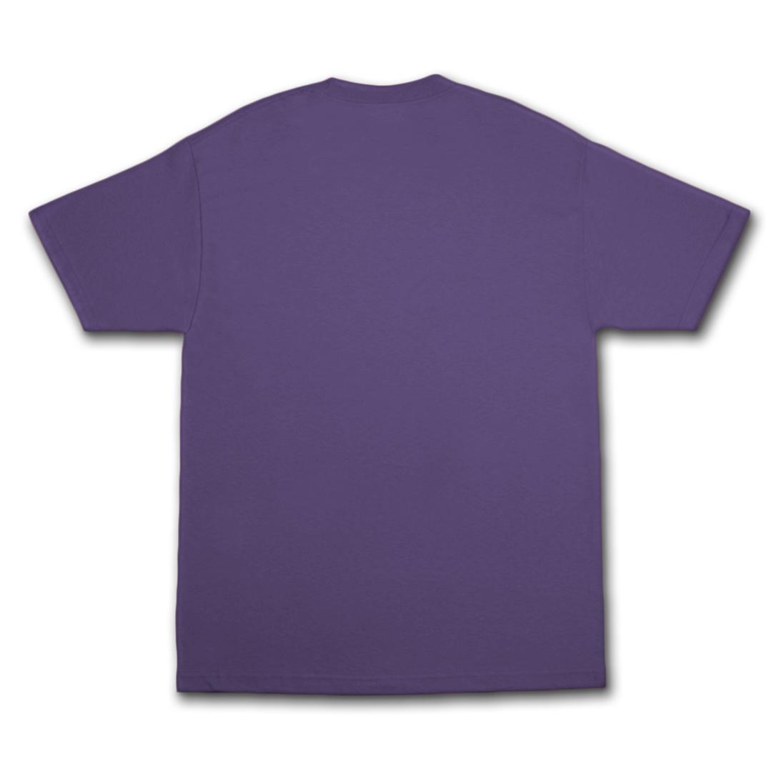 AlStyle Apparel AAA Plain Blank Men/'s Short Sleeve T-Shirt Style 1301 Crew Tee
