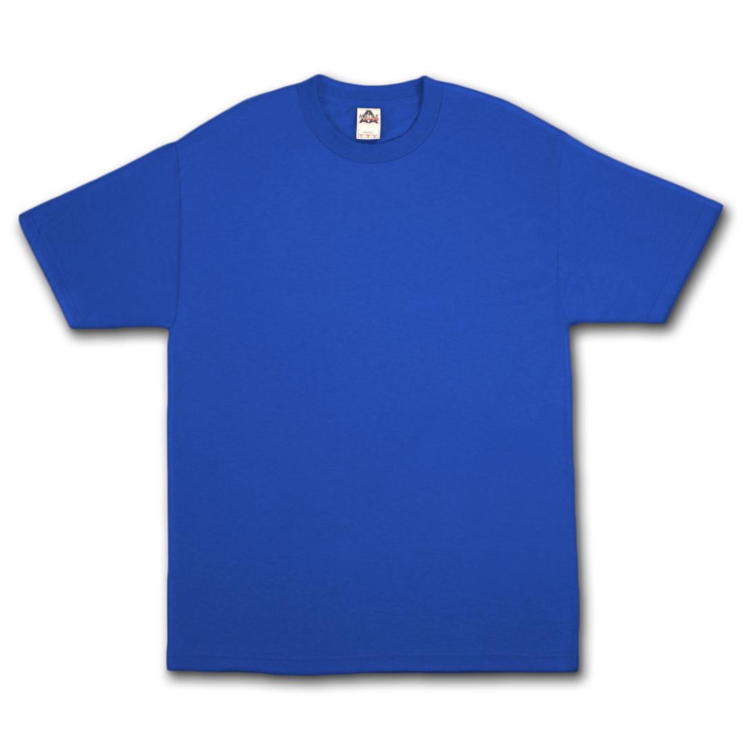 Cheap Polo Shirts For Women