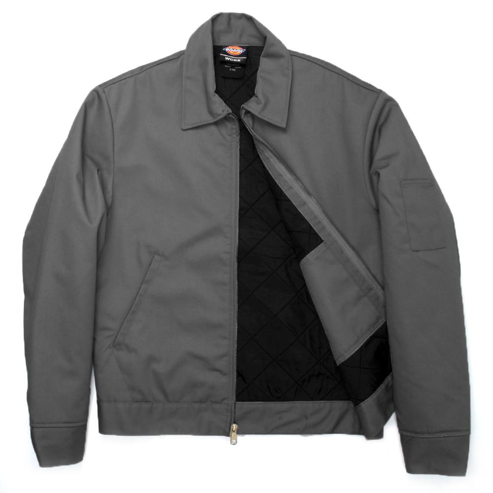 Eisenhower Jacket Navy