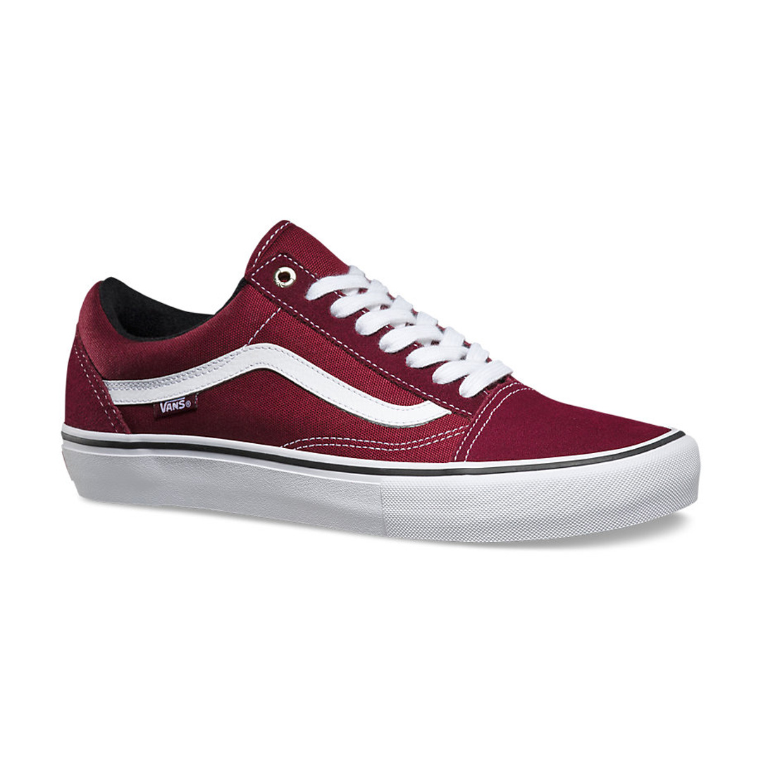 vans old skool comprar carro