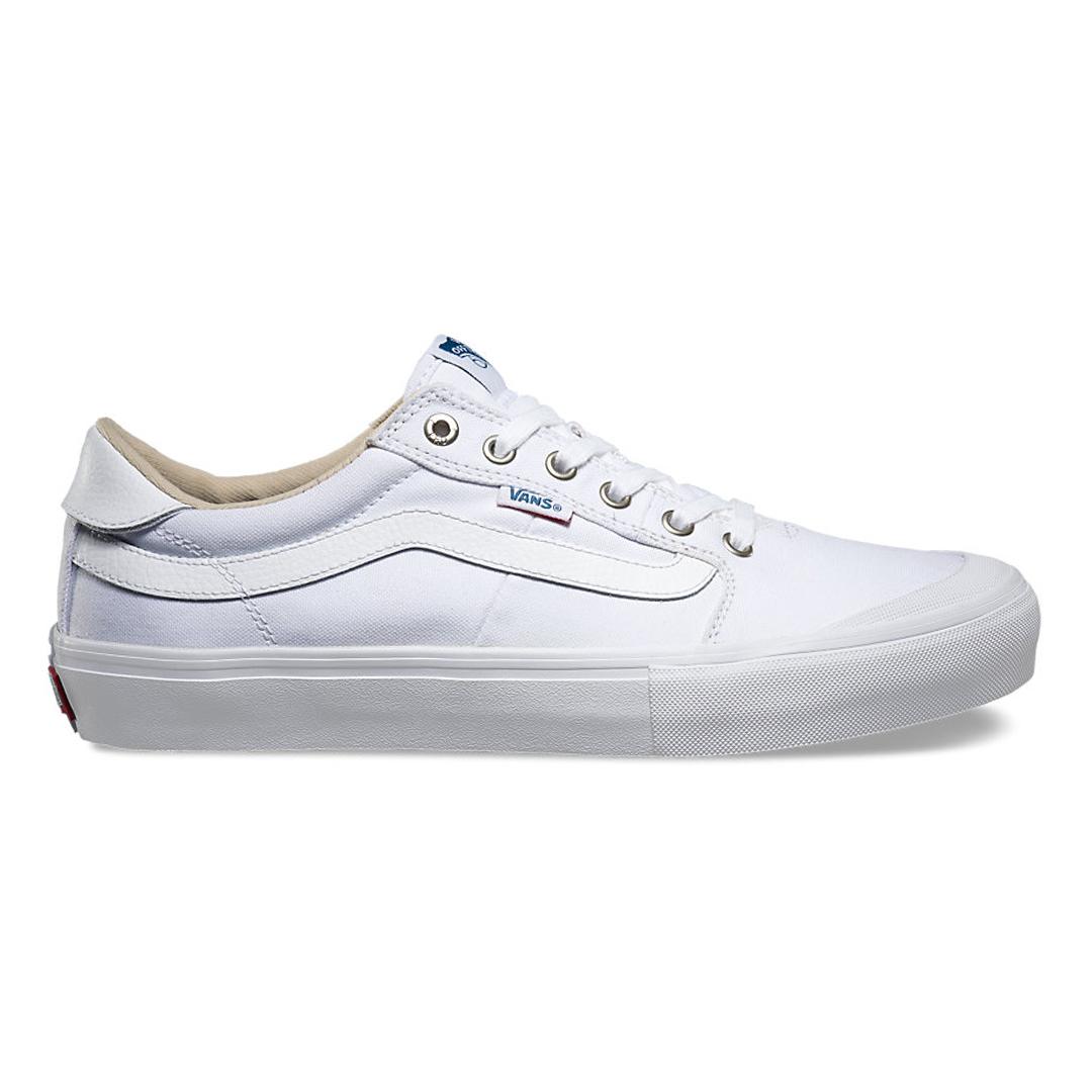 "Vans ""Style 112 Pro"" Sneakers Men's Women's Classic Skate ..."