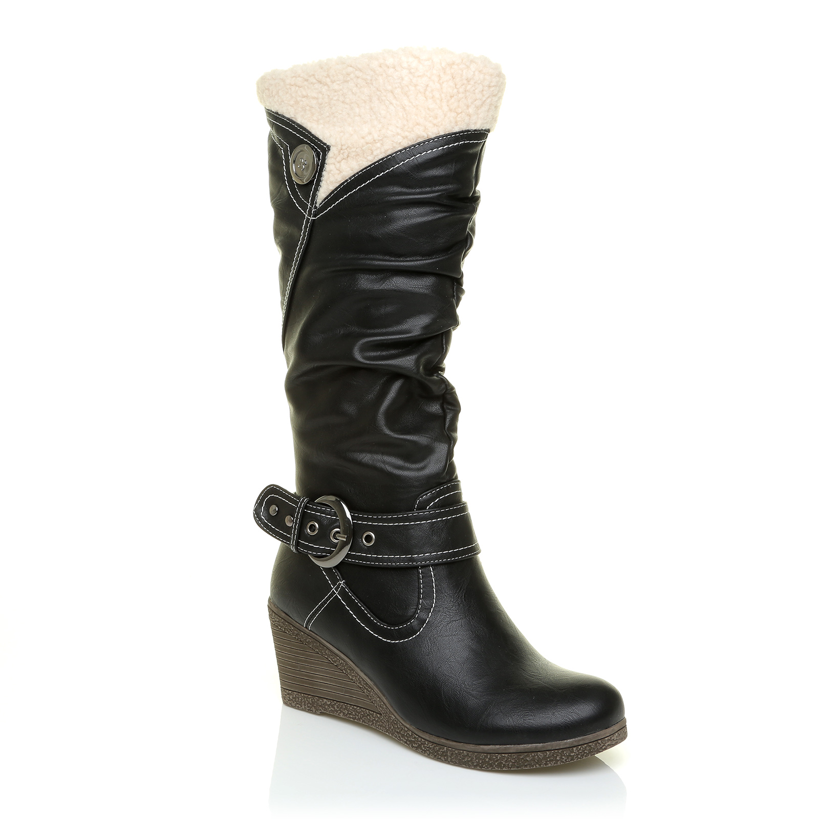 Innovative Womens Riding Boots For Perfect Equestrian Skills - Cottageartcreations.com