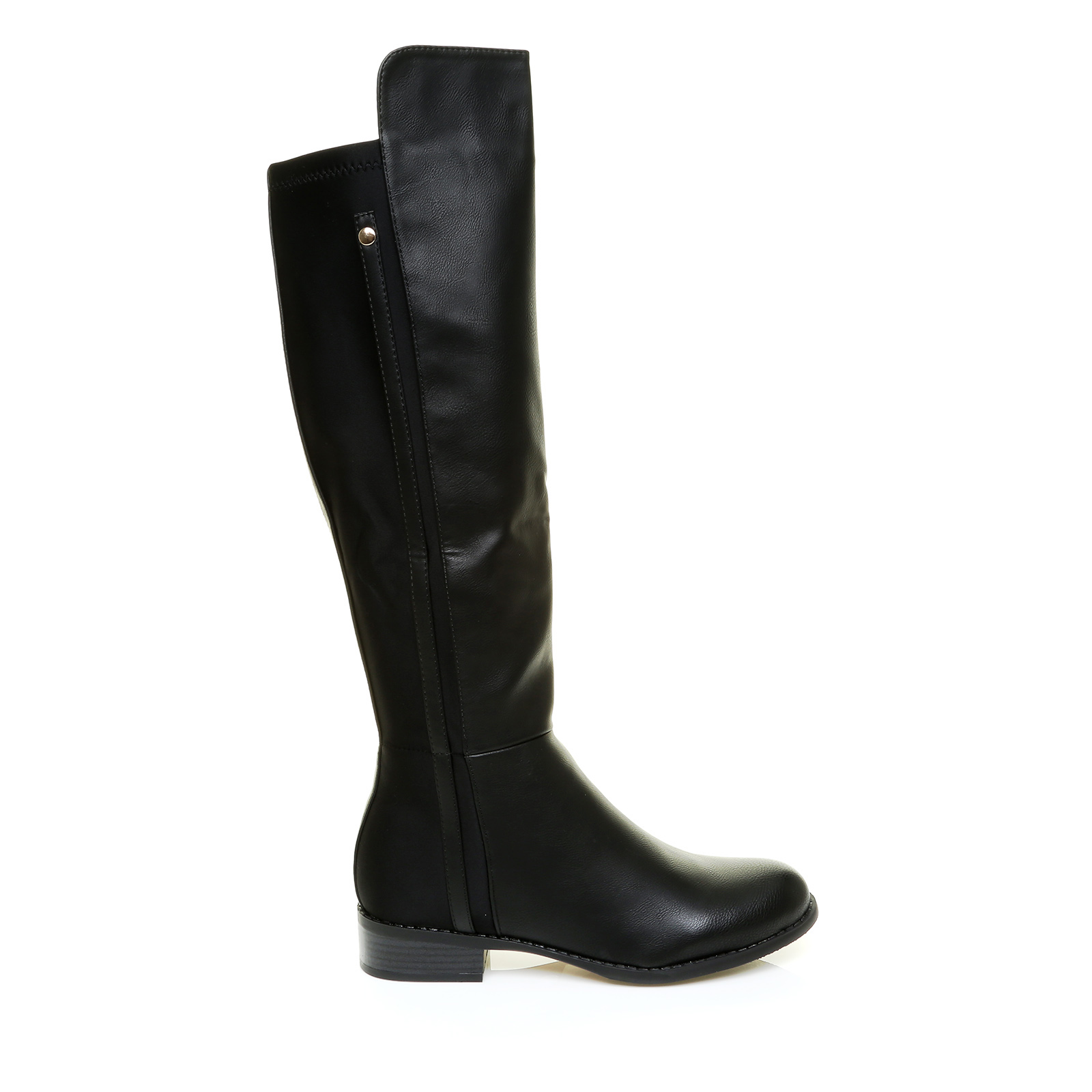 Innovative Horseback Riding Boots For Women | Fashion Belief