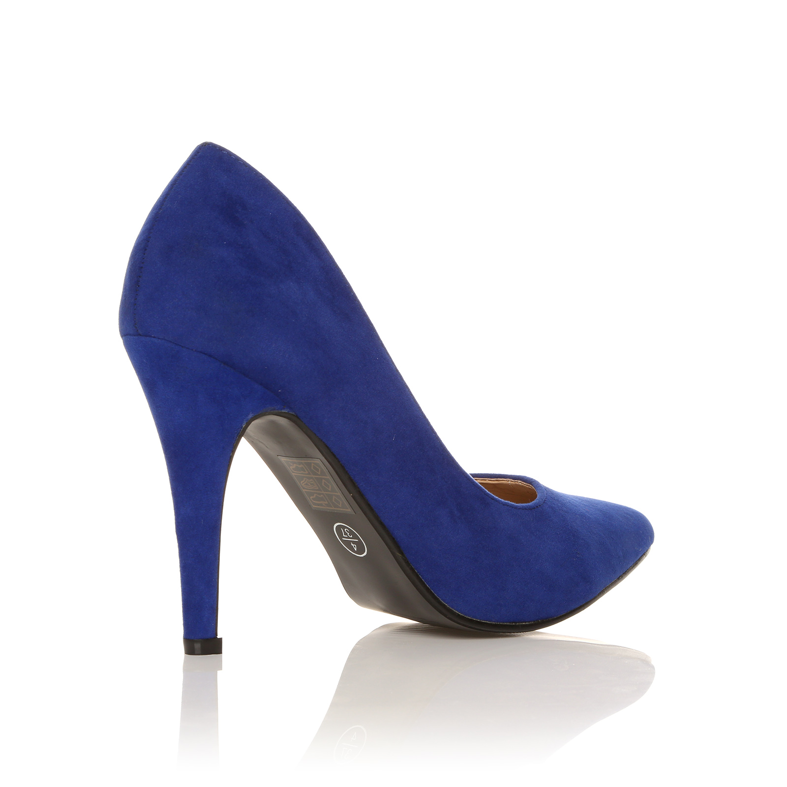 LADIES-HIGH-HEELS-NEW-STILETTO-COURT-SHOES-CASUAL-HEELS-SIZE-3-8