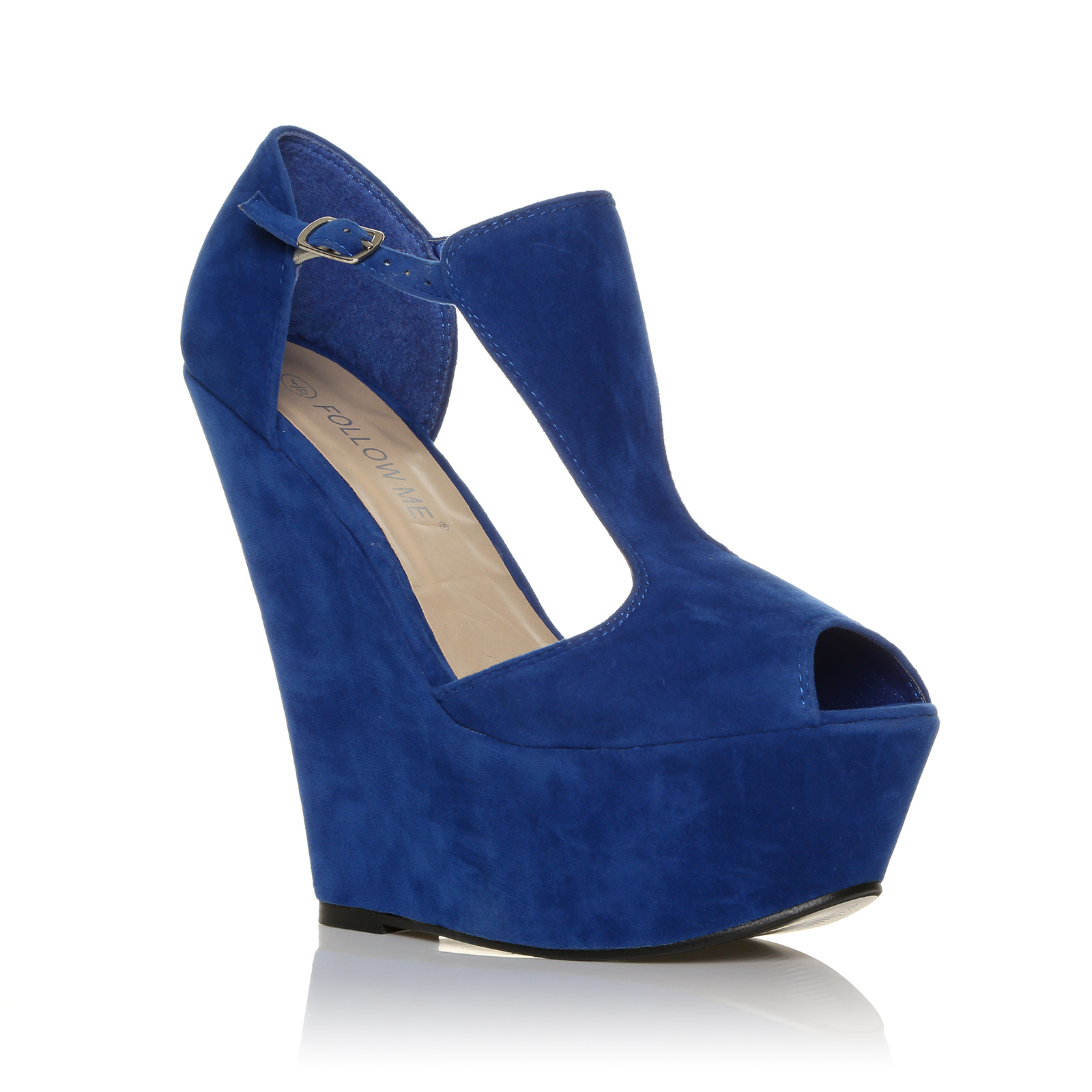 NEW-WOMEN-LADIES-FASHION-HIGH-HEEL-WEDGES-PARTY-PLATFORM-SHOES-SIZE-3-8