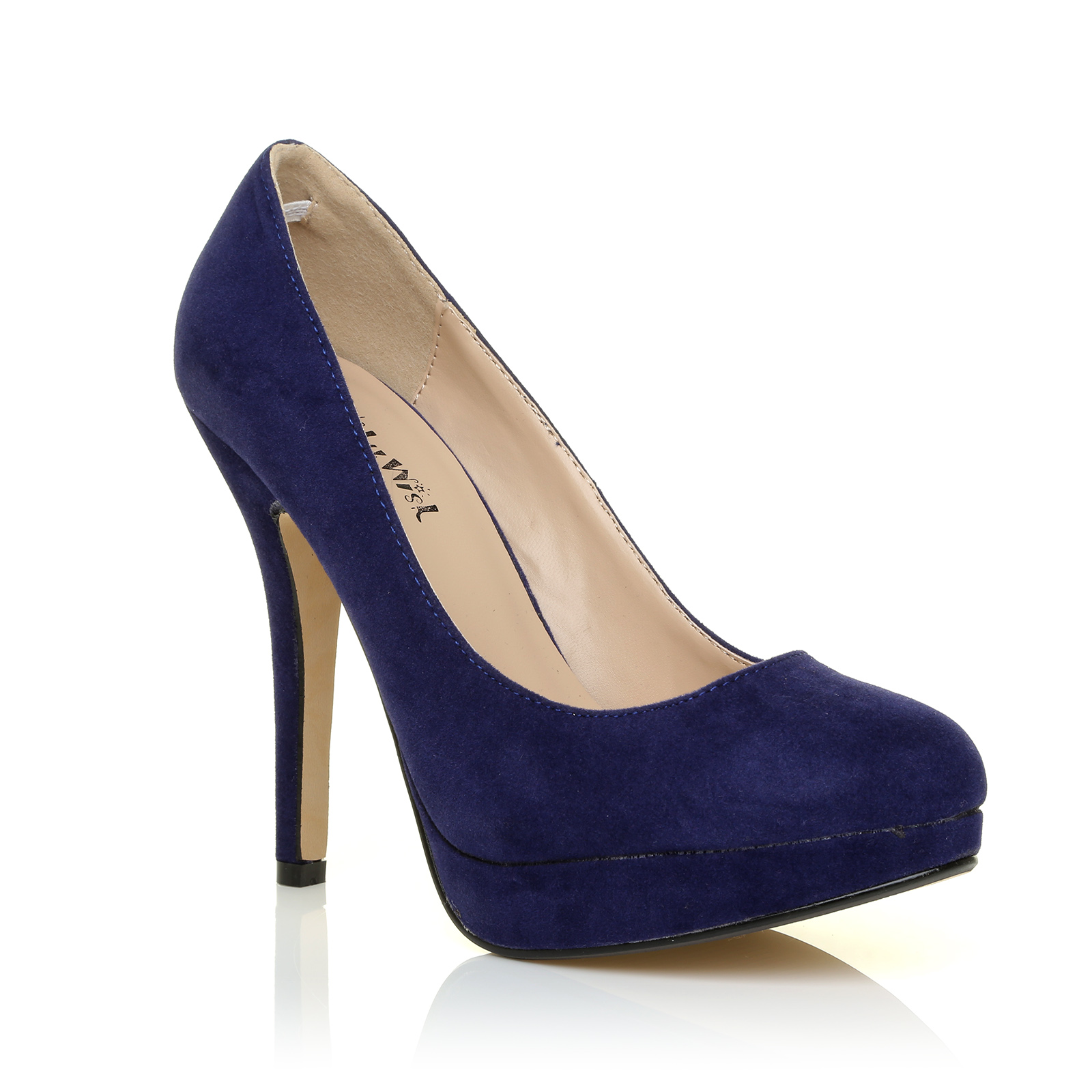 We have over petite size styles to choose. We promise the most beautifully made, fashion forward small shoes you can find anywhere for small feet. We offer worldwide delivery of fashion styles under mm in length including UK size 13, 1, 2, and 3, European sizes 32, .