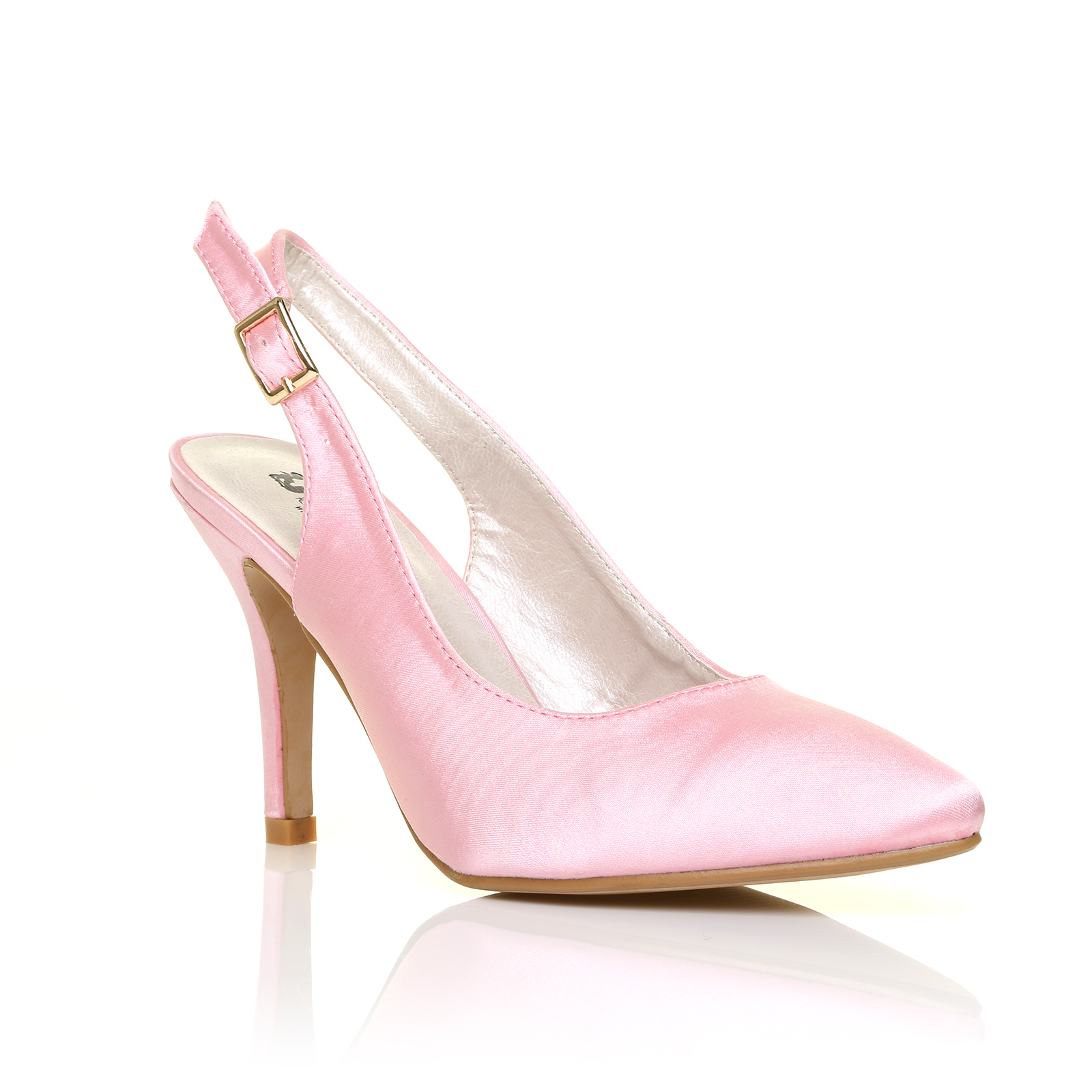 Have your pick of Women's Pink Shoes, Juniors Pink Shoes and Girls Pink Shoes when you shop at Macy's. Macy's Presents: The Edit - A curated mix of fashion and inspiration Check It Out Free Shipping with $99 purchase + Free Store Pickup.