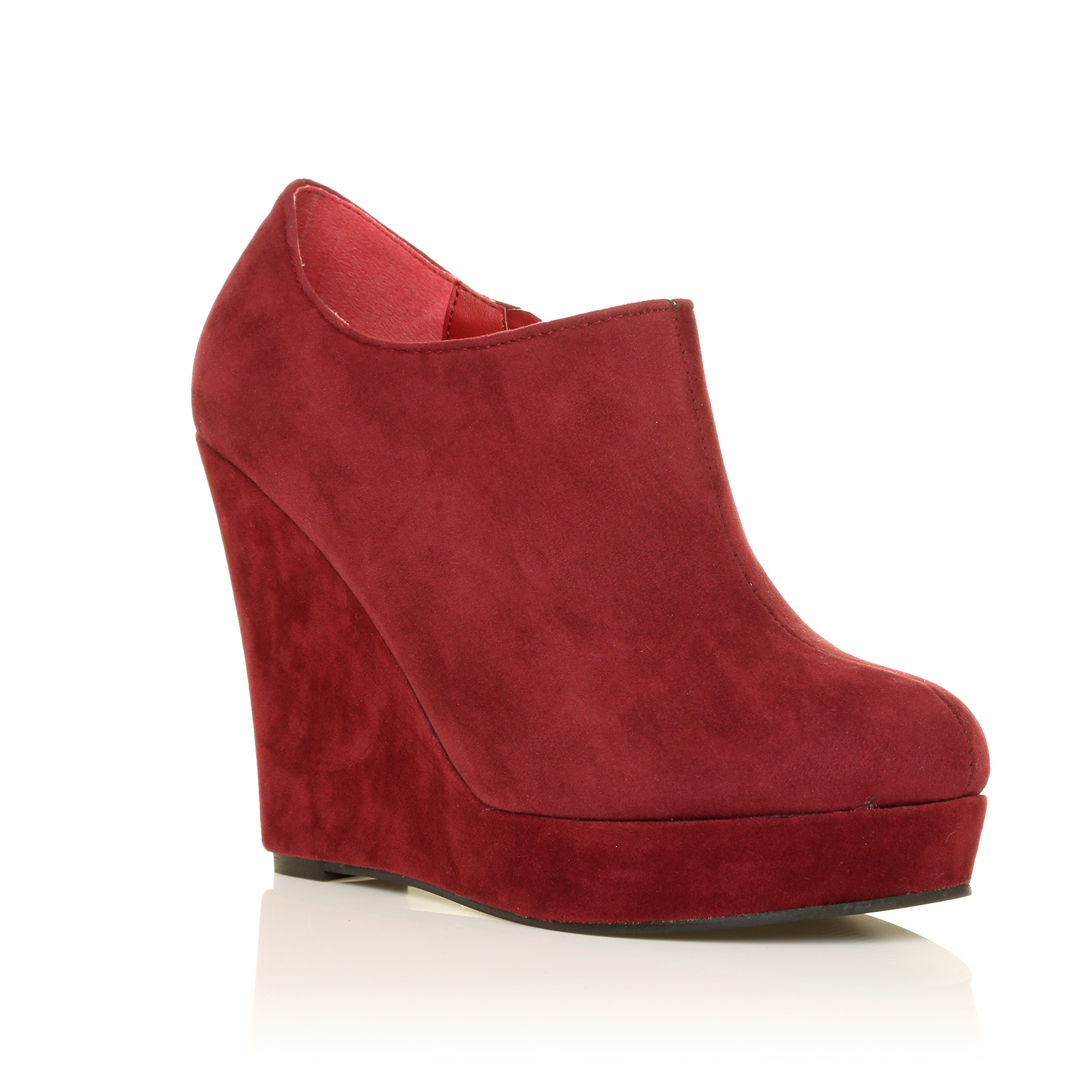 Size Women's Wedges: nichapie.ml - Your Online Women's Shoes Store! Get 5% in rewards with Club O!
