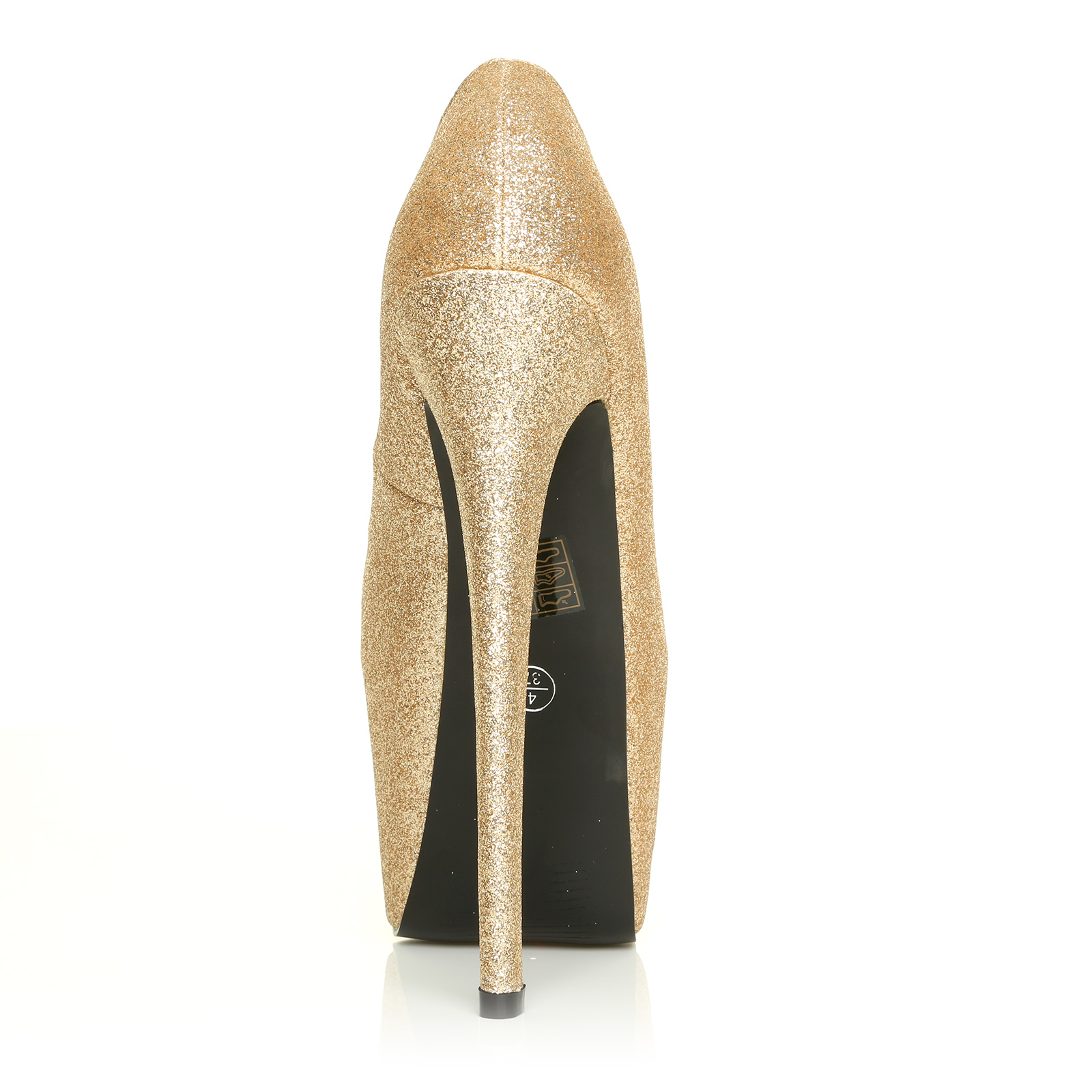 BRAND-NEW-WOMENS-LADIES-VERY-HIGH-7-25-INCH-STILETTO-HEEL-SHOES-SIZE-3-4-5-6-7-8