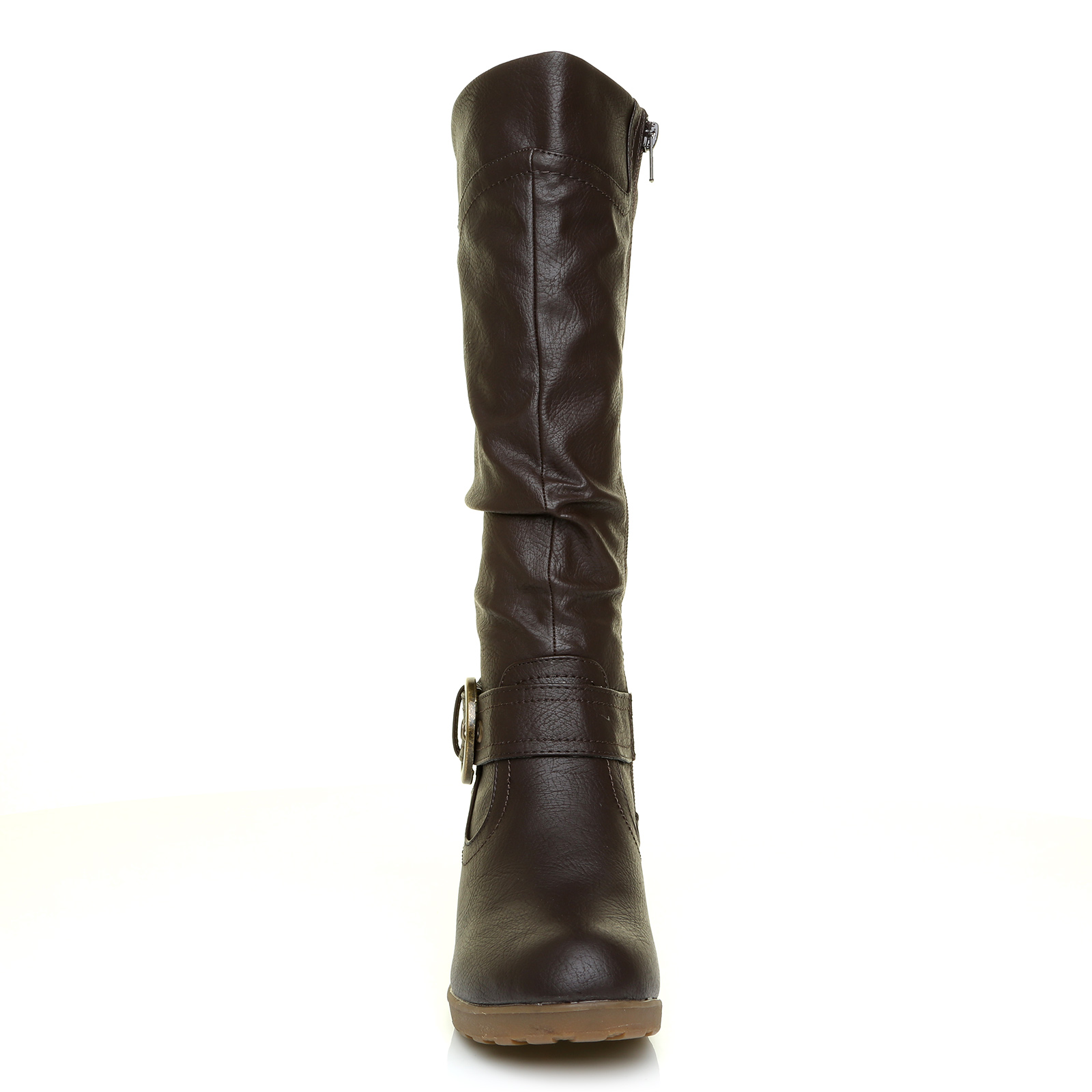 Fantastic  All Mustang View All Mid Calf Boots View All Mustang Mid Calf Boots