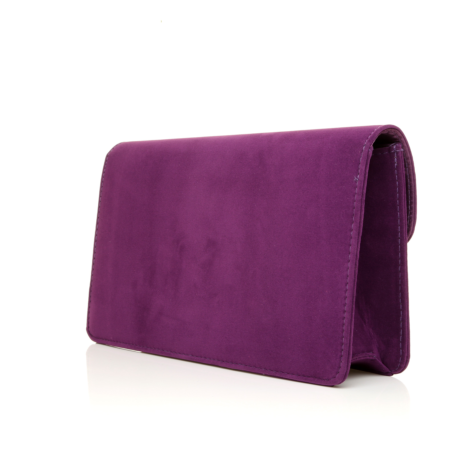 Large Clutch Purses. Store availability. Search your store by entering zip code or city, state. Go. Sort. Women Handbag Shoulder Bags Envelope Clutch Crossbody Satchel Messenger. Product Image. Price $ 4. Canvas Fanny Pack Travel Clutch Waist Bag Large Purse Adjustable Strap Tote Bag. Reduced Price. Product Image.