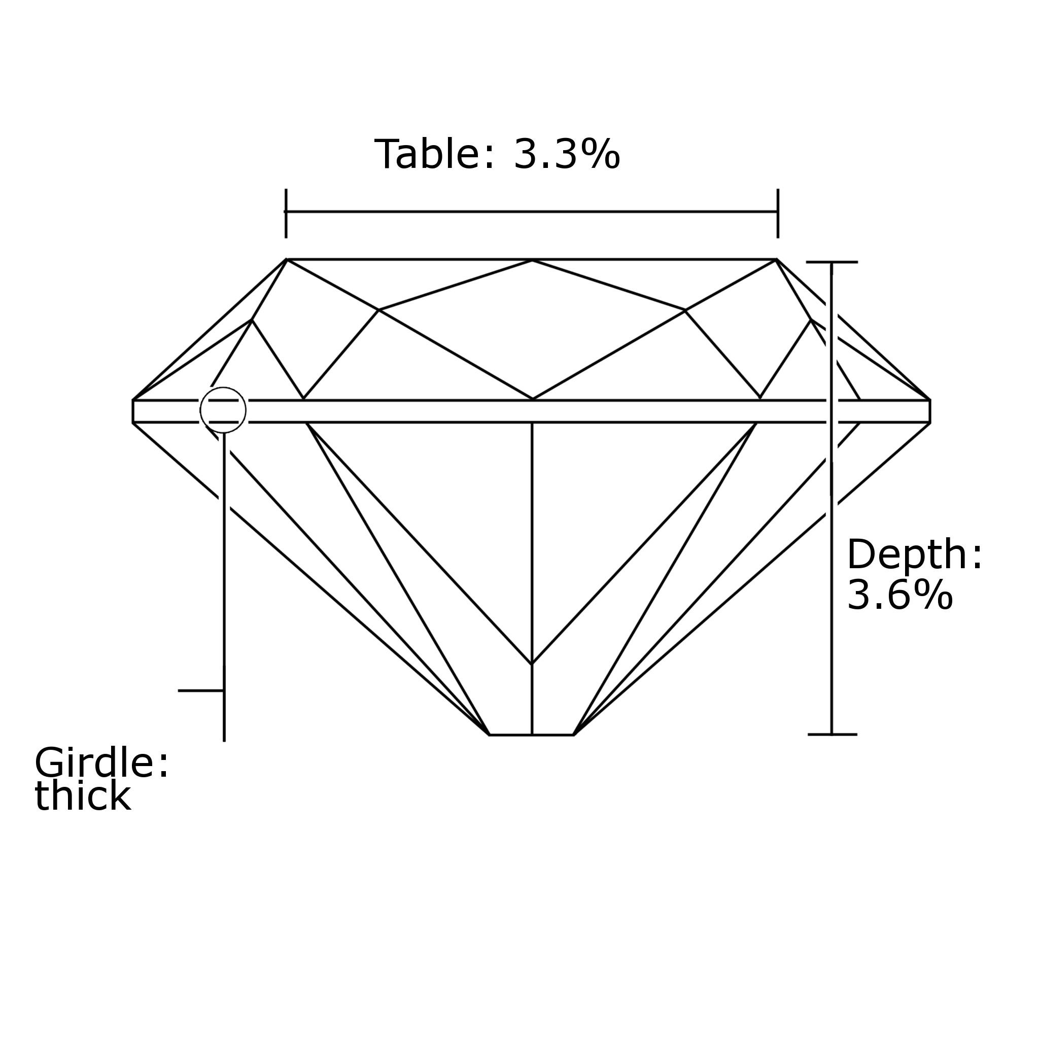 工程图 简笔画 平面图 设计图 手绘 线稿 2048_2048