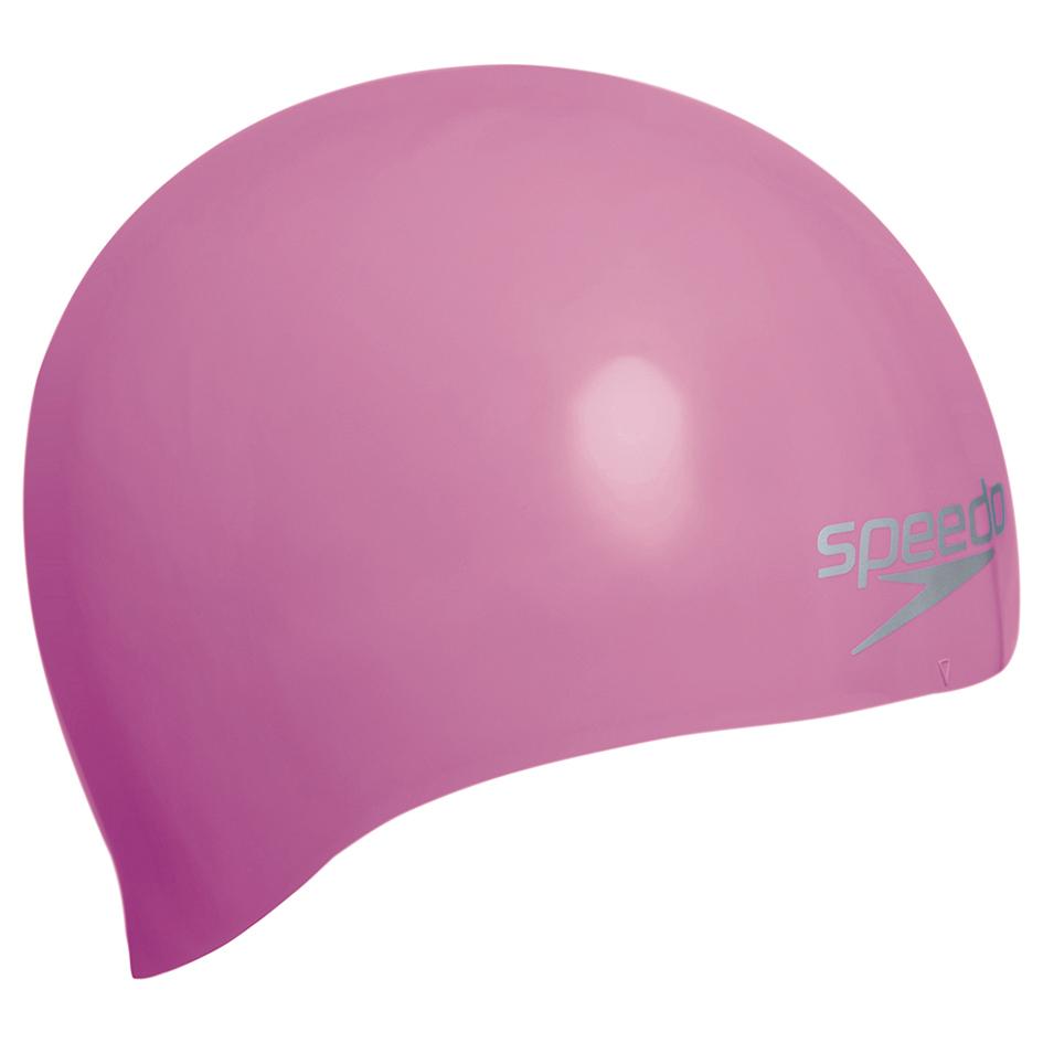 Speedo Cap Moulded Silicone Swim Cap Adults Swimming Pool Caps Rrp 10 Ebay