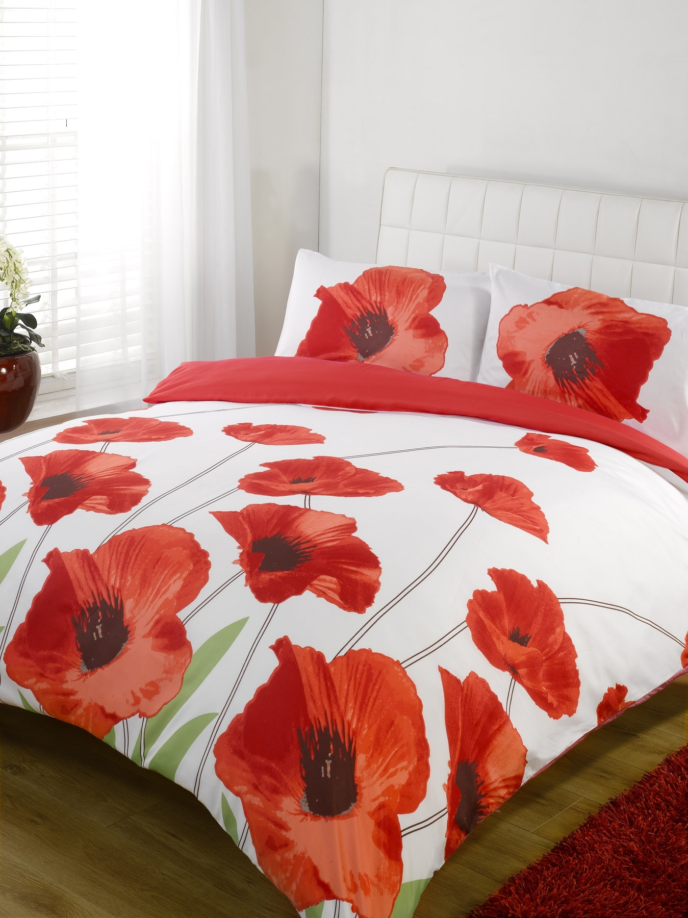 White. Pattern. see all. Number of Items in Set. see all. Custom Bundle. see all. Style. see all. Guaranteed Delivery. see all. No Preference. 1 day shipping. 2 day shipping. 3 day shipping. 4 day shipping. 1pc Duvet Quilt Cover Bedding Set Single Double Queen King Size Comforter Set .