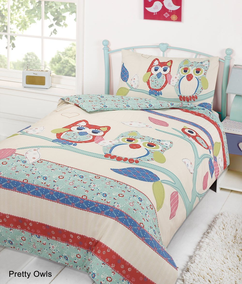 Get double duvet covers in all new designs on sale (up to 50% off). Sleep better with our double size duvet sets. Free delivery on orders above £