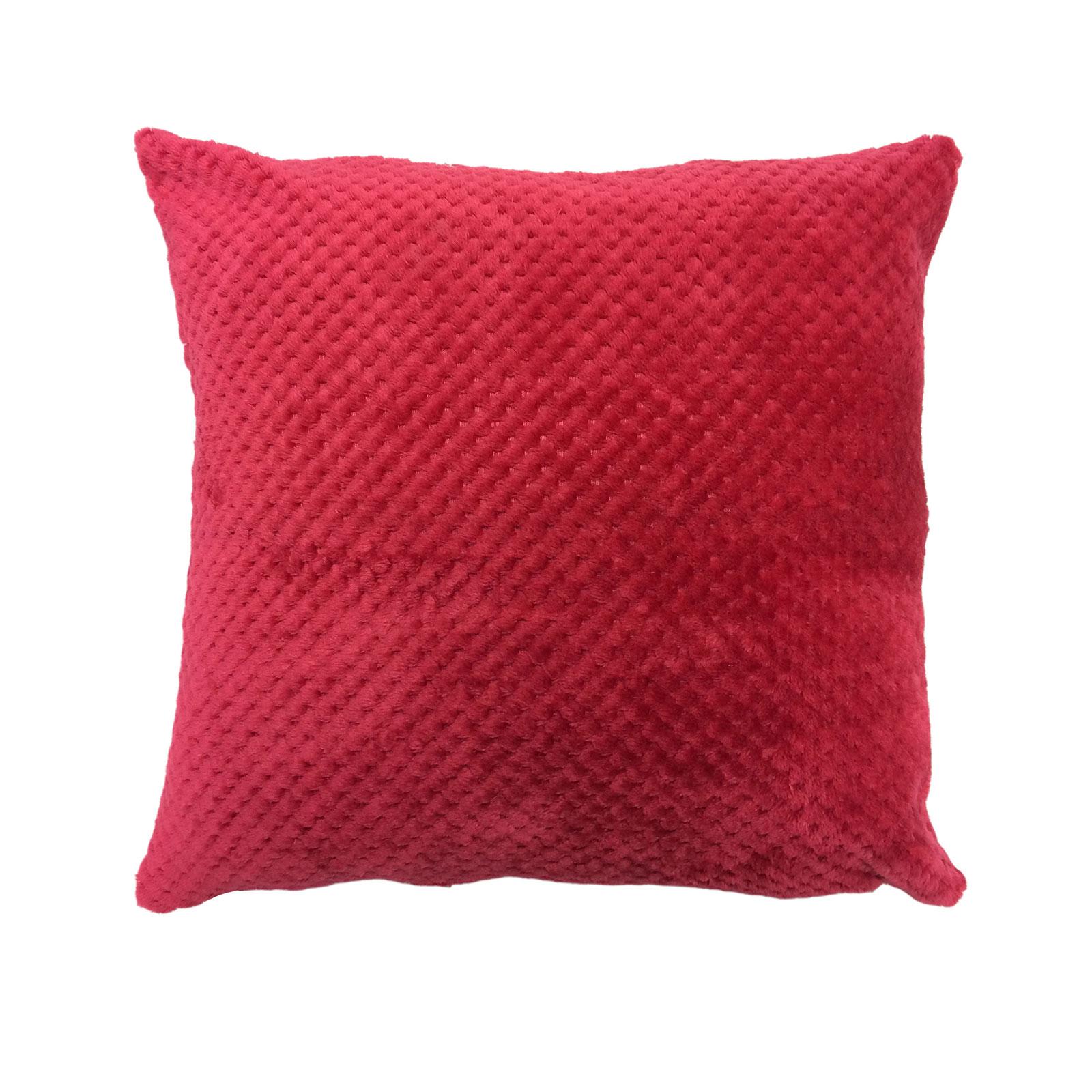 28 large sofa pillow covers 1x silk large decorative throw