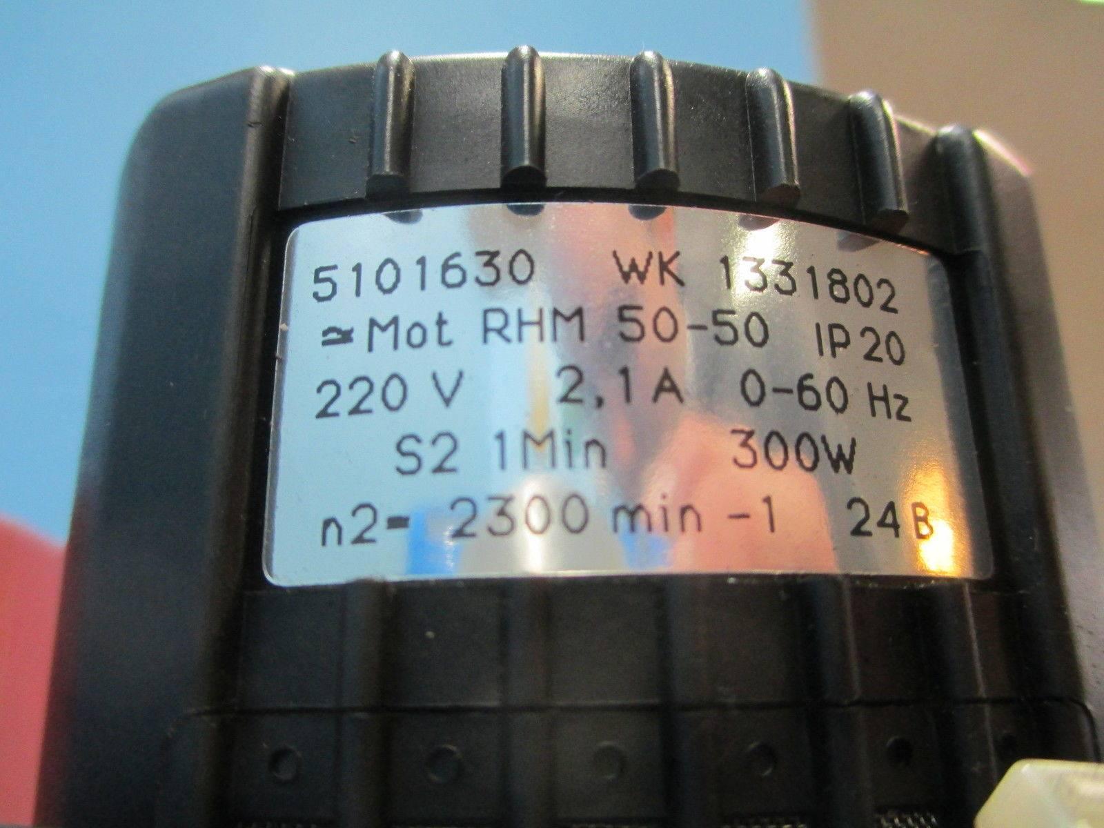 Wunderbar F96t12 Ballastschaltplan Fotos - Der Schaltplan - triangre ...