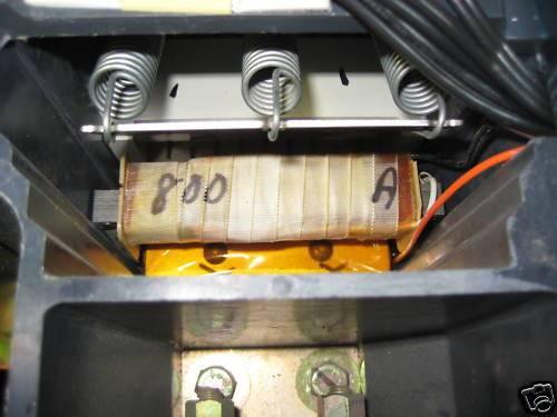 siemenssbh800sbh20_72758_sbh800sbs800sbs800sbh8__9 siemens sbh 800 amp circuit breaker w 600a plug 600v sbh800  at gsmportal.co