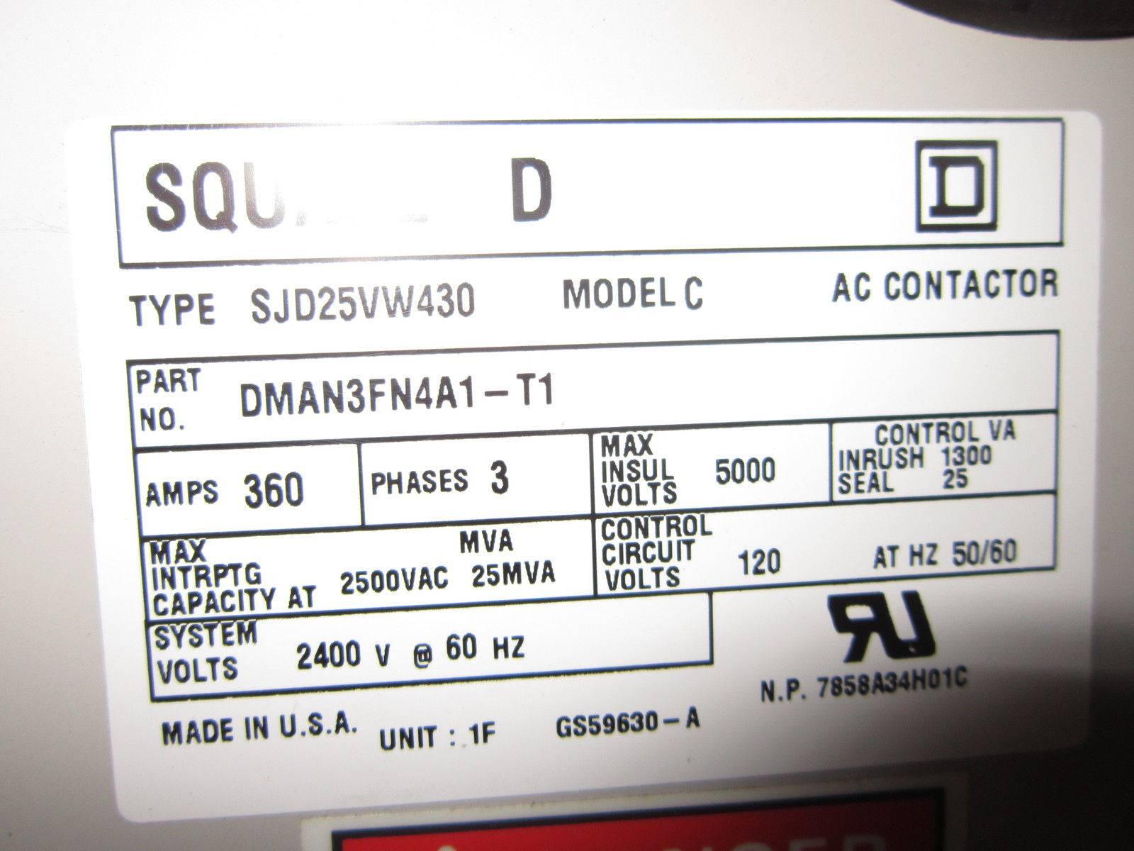 squarediso flexmod_54169_squaredsquaredsqd_mode__10 new square d isoflex model 4 medium voltage controller 5kv 600 hp  at gsmportal.co