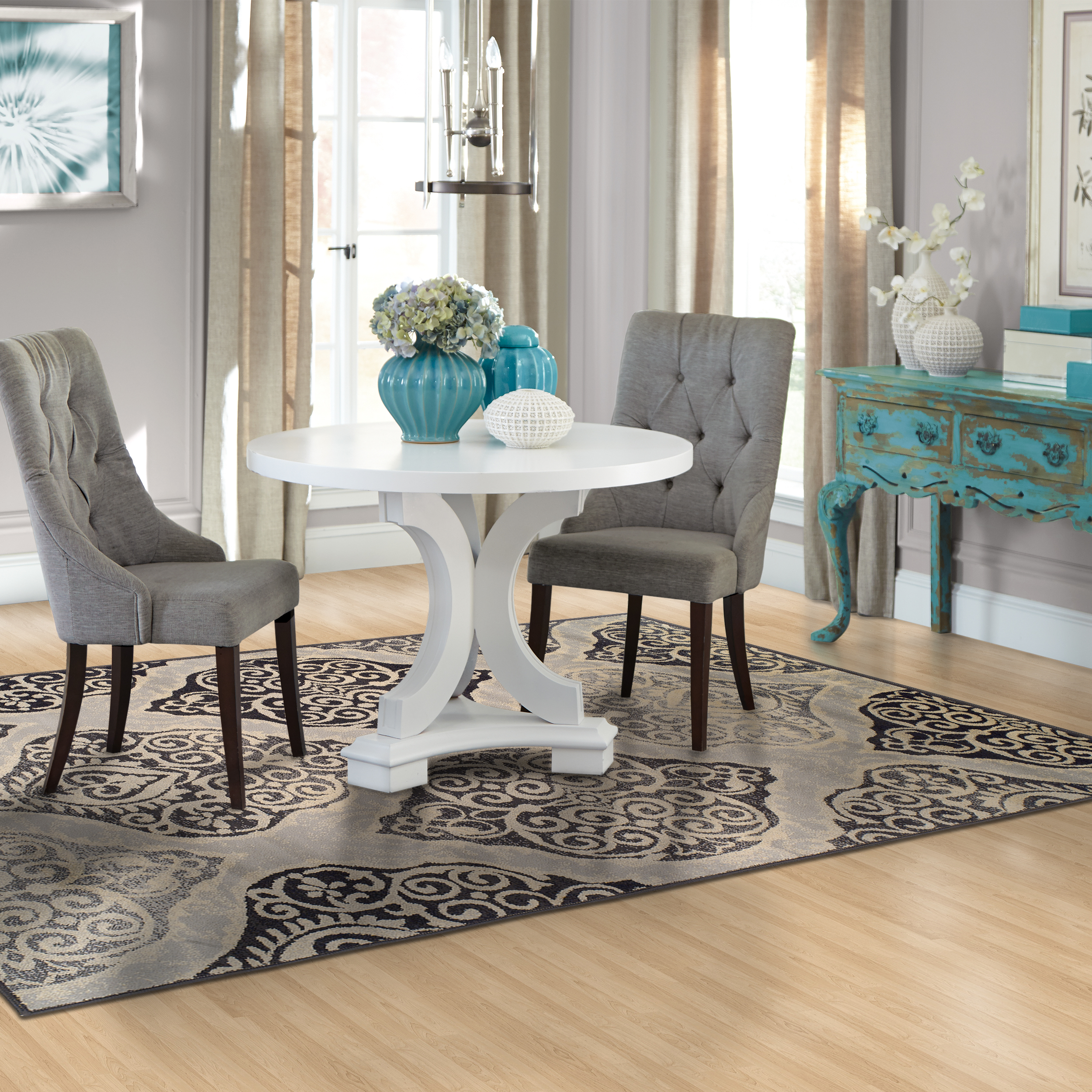 of white living modern unique small stylish ideas rug area design stunning with brilliant room rugs
