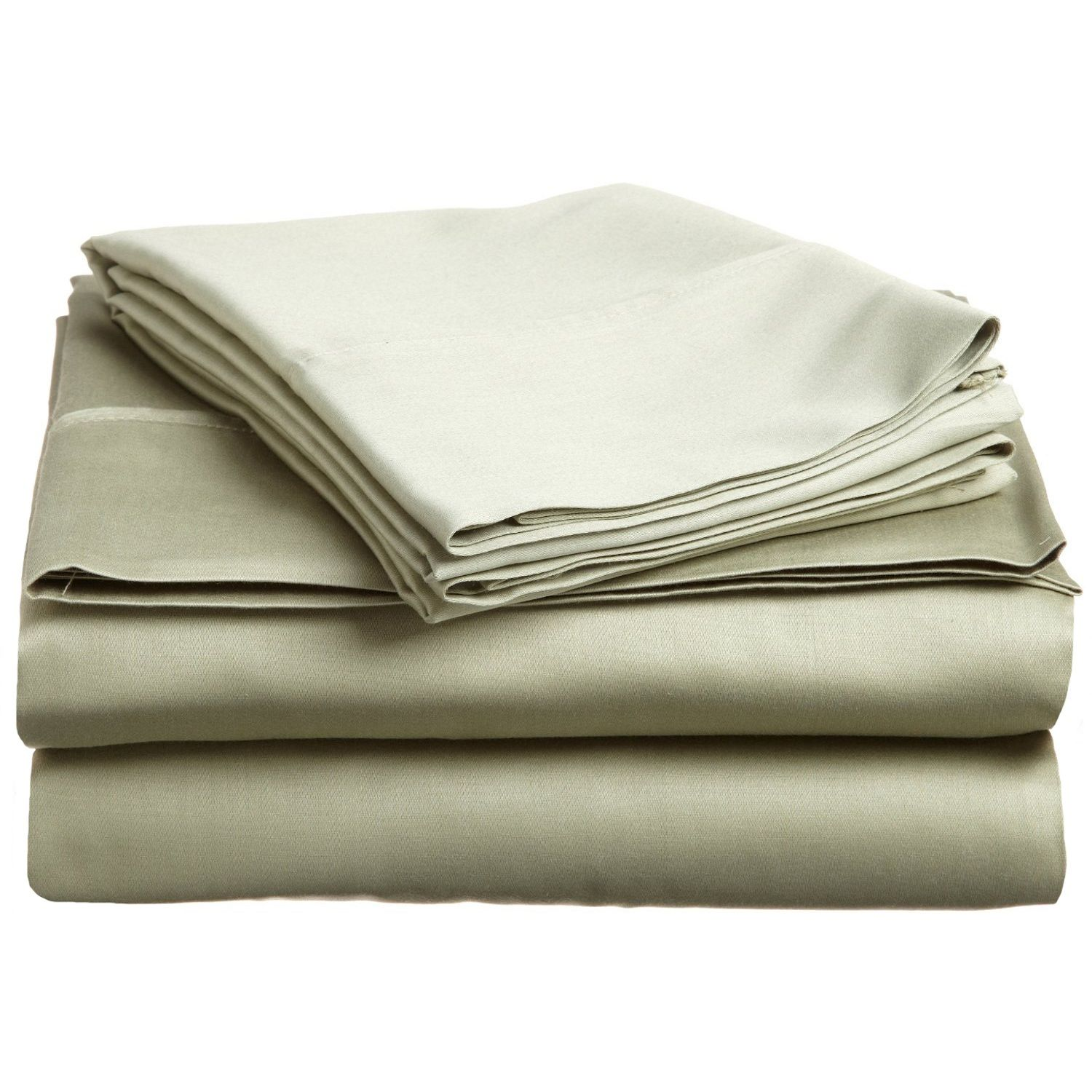 300 Thread Count Sheet Set Premium Long Staple Cotton