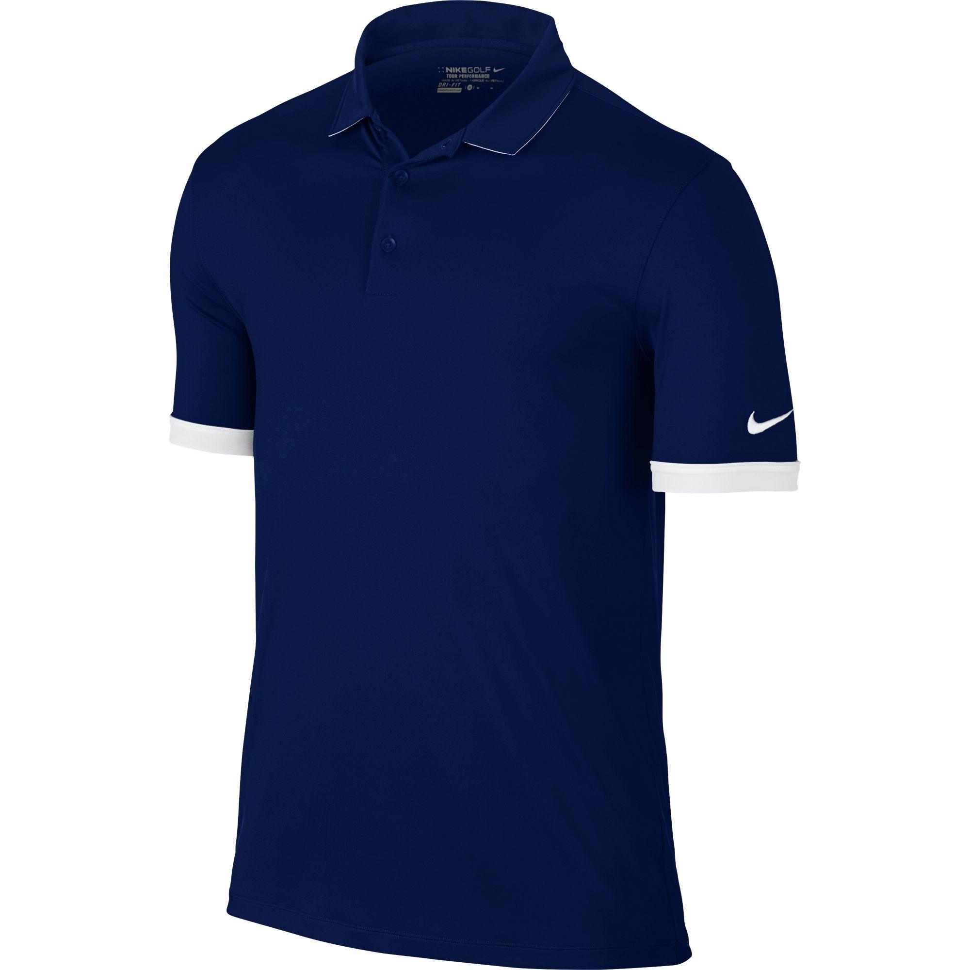 2016 nike icon solid polo golf shirt mens 725524 pick for Nike golf mens polo shirts