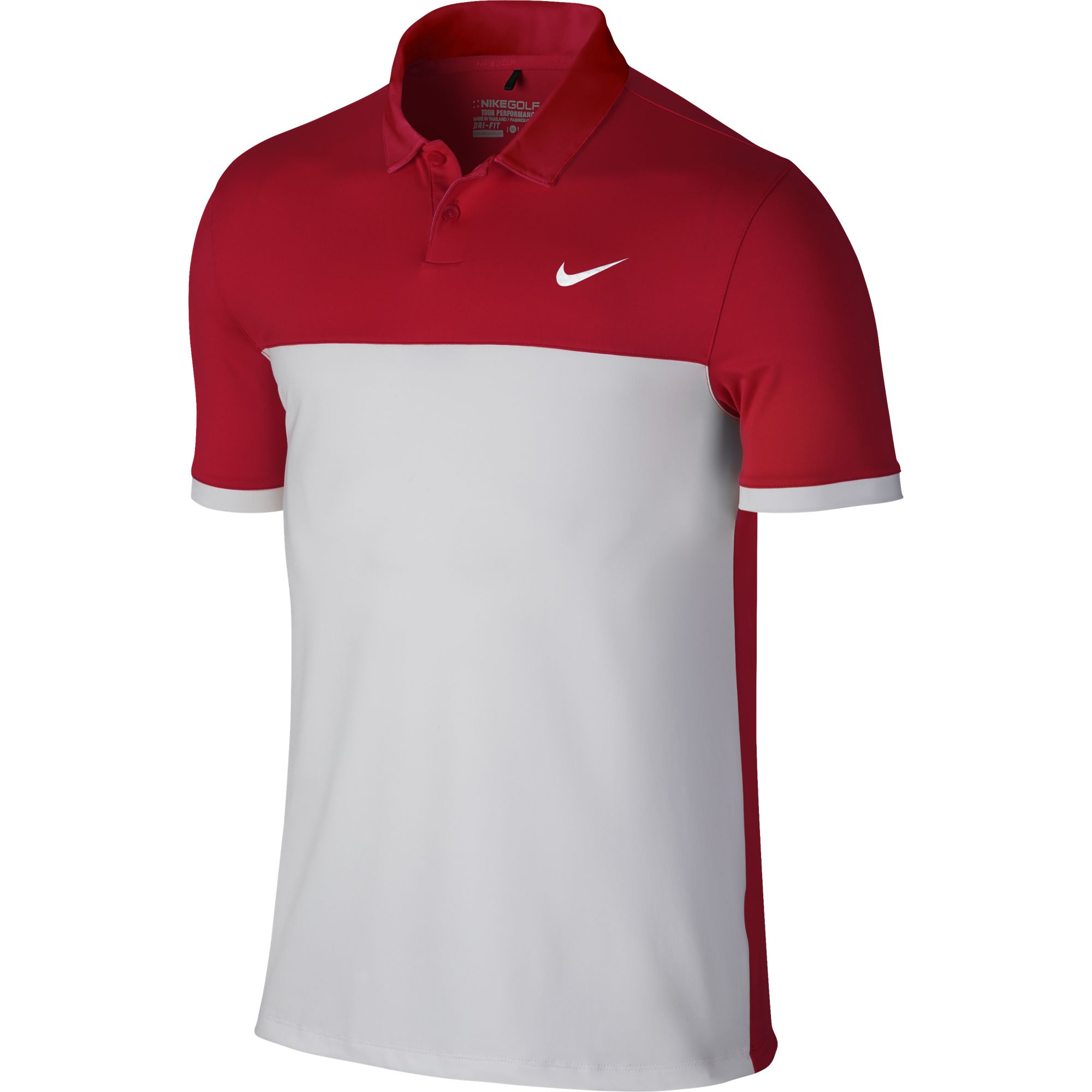 2016 nike icon color block polo golf shirt 725527 pick for Polo color block shirt