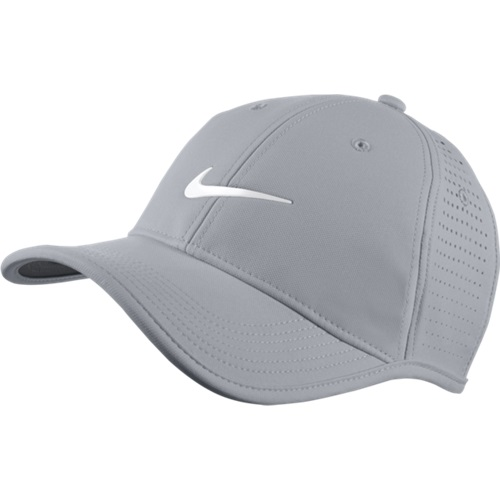 Gorras Nike 2016