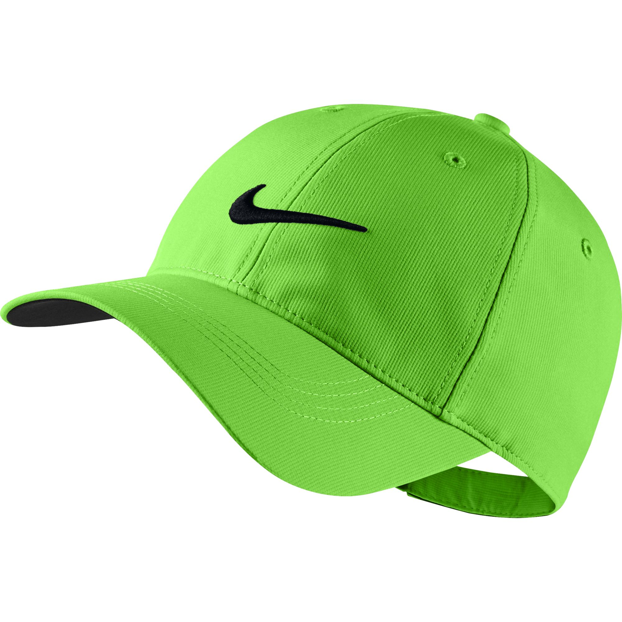 2016 Nike Golf LEGACY 91 TECH Hat 727042 Adjustable Cap - Pick a ...