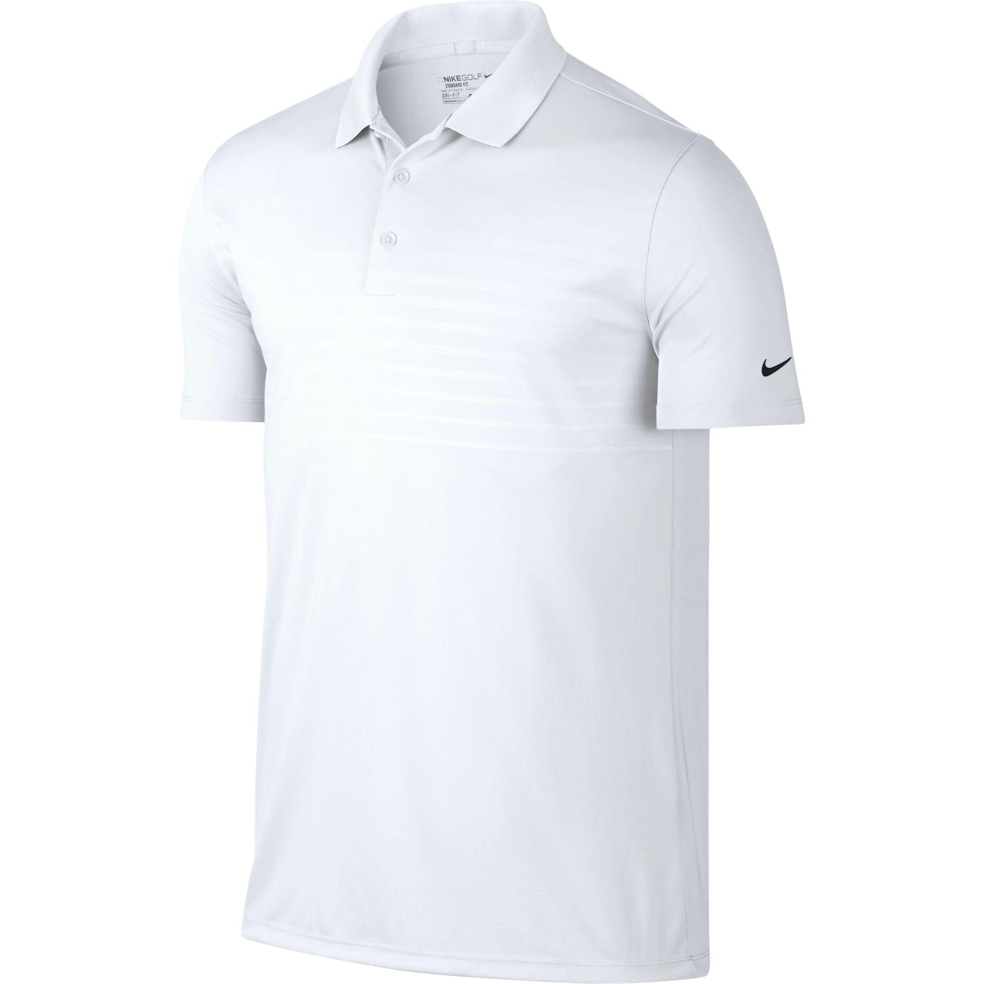 2016 nike victory polo 2 0 emboss golf shirt 802878 ebay for Nike golf victory polo shirt